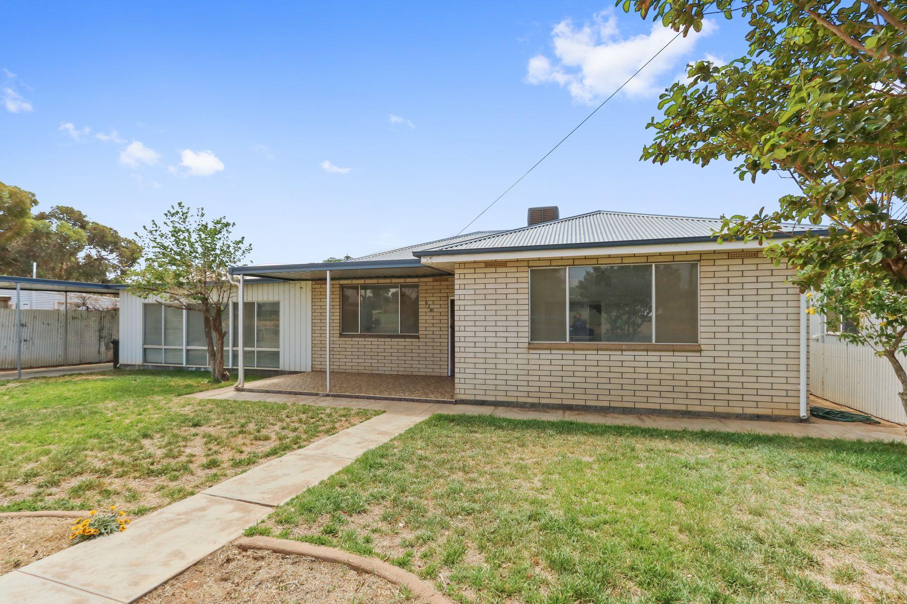 626 Beryl Street, Broken Hill, NSW 2880