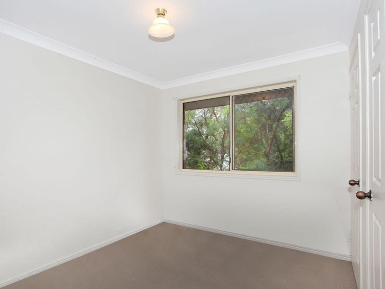 8 Majuba Close, Maleny, QLD 4552