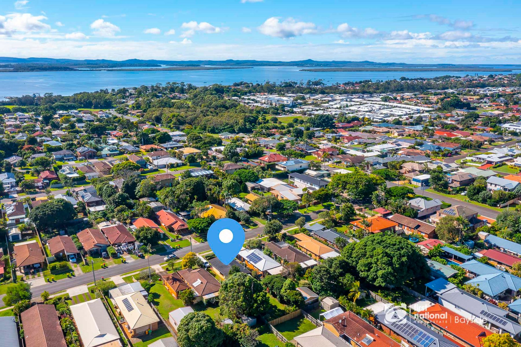 223 Cane Street, Redland Bay, QLD 4165