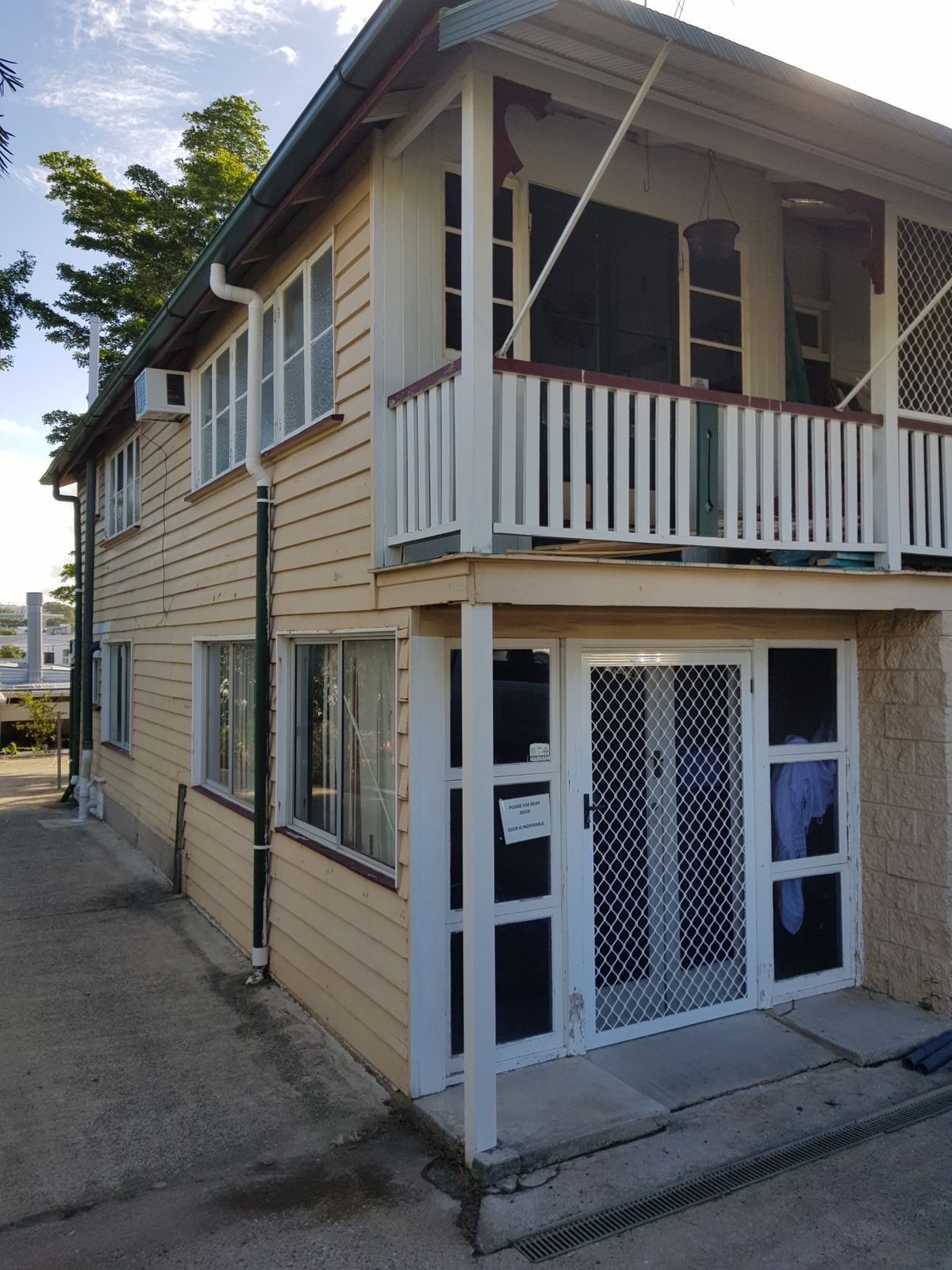 16 Carroll Street, Nambour, QLD 4560