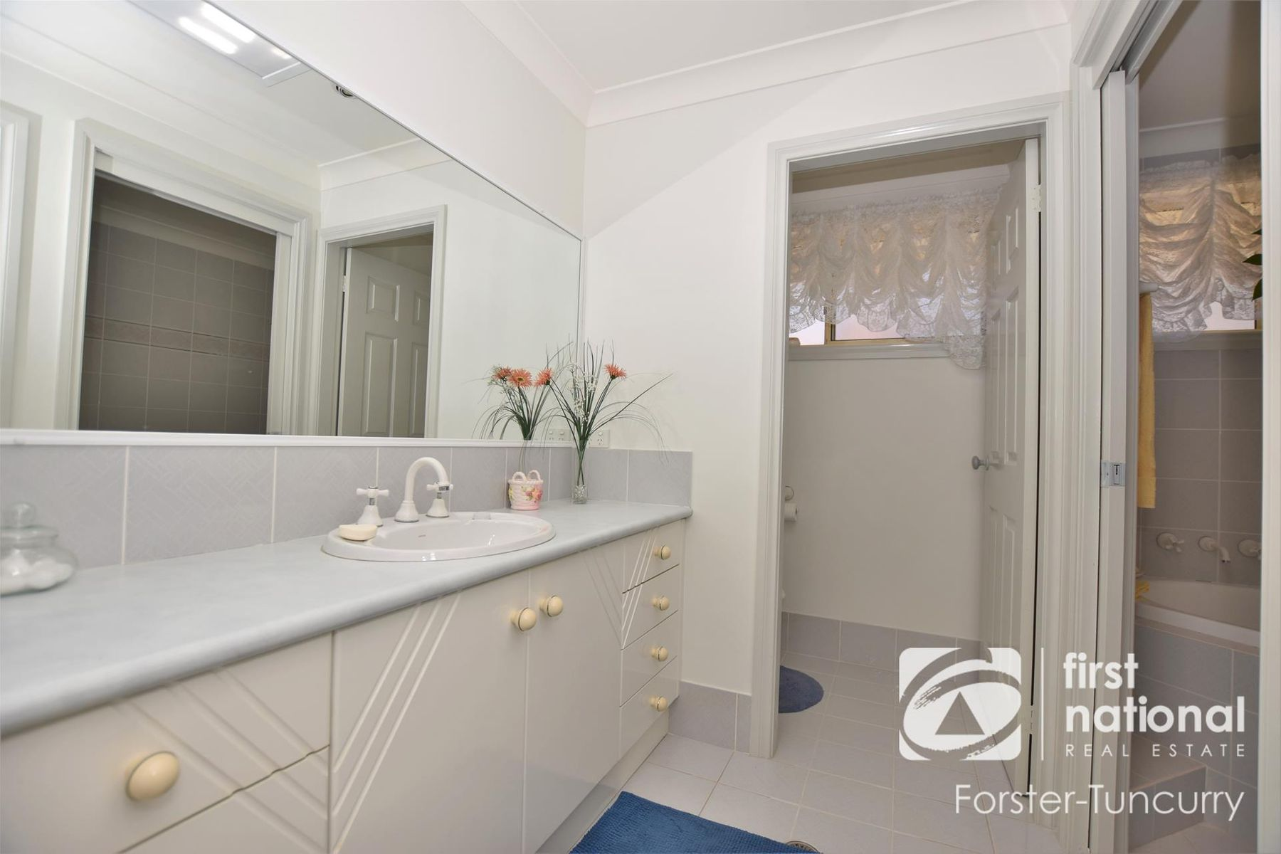 18 Waterview Street, Forster, NSW 2428