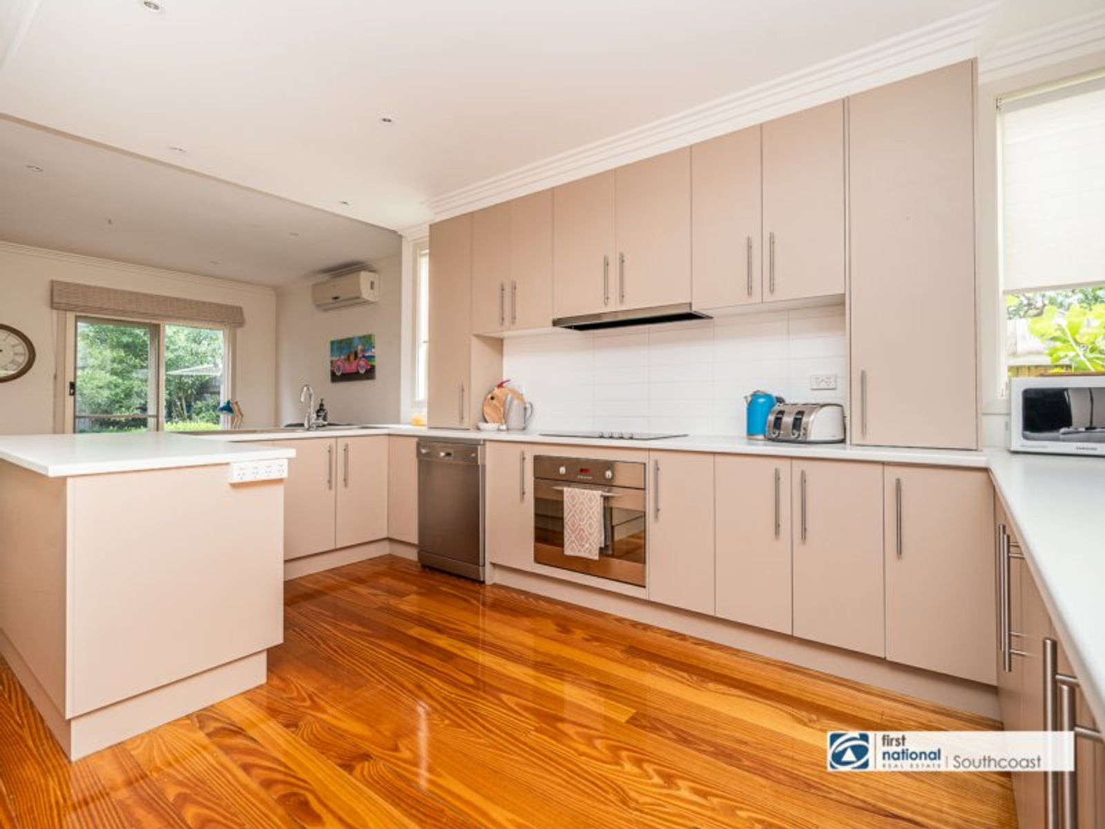 60A Williams Street, Inverloch, VIC 3996