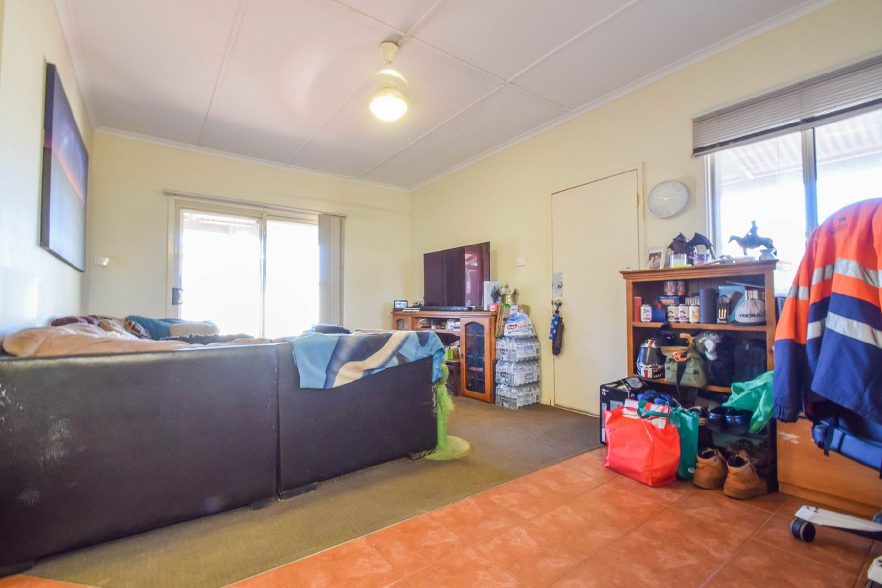 38 Brodie Crescent, South Hedland, WA 6722