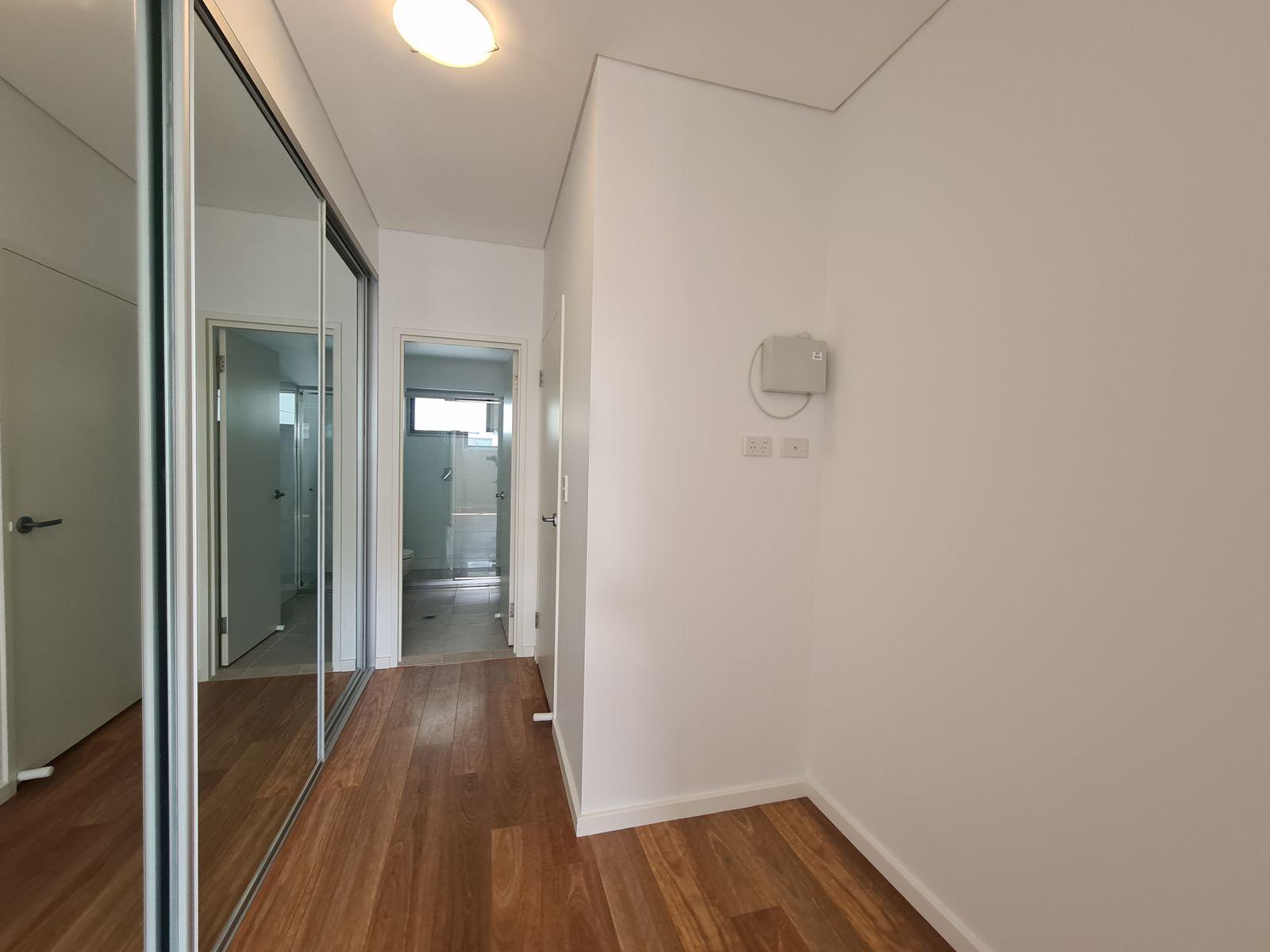 21C Atkinson Street, Liverpool, NSW 2170
