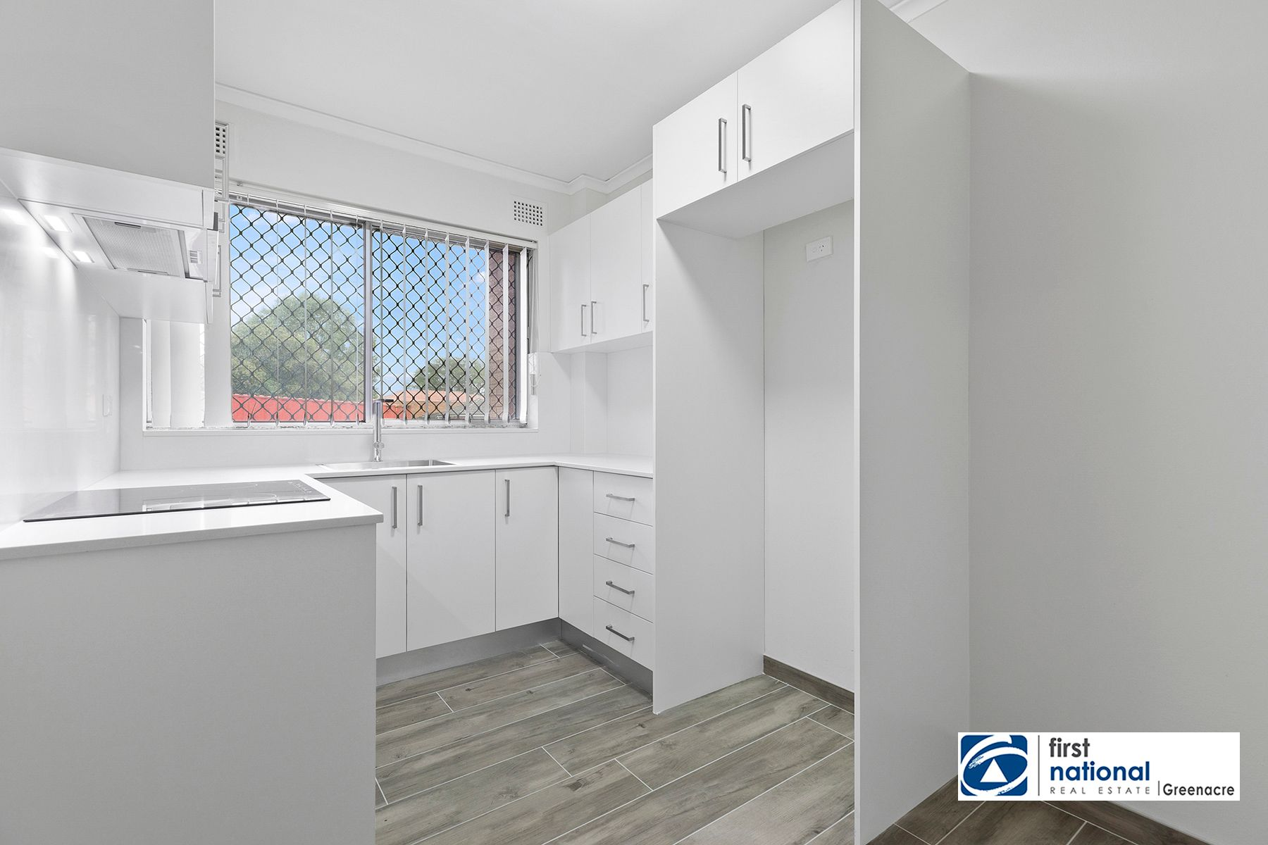 9/278 Lakemba Street, Wiley Park, NSW 2195