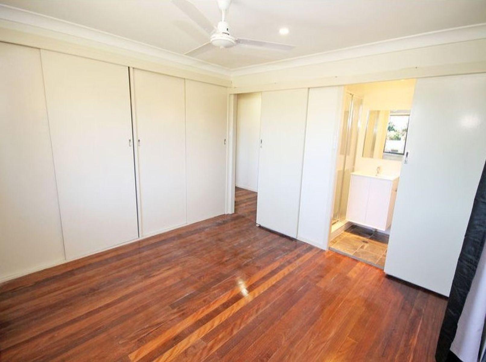 1 Moorhead Drive, South Grafton, NSW 2460