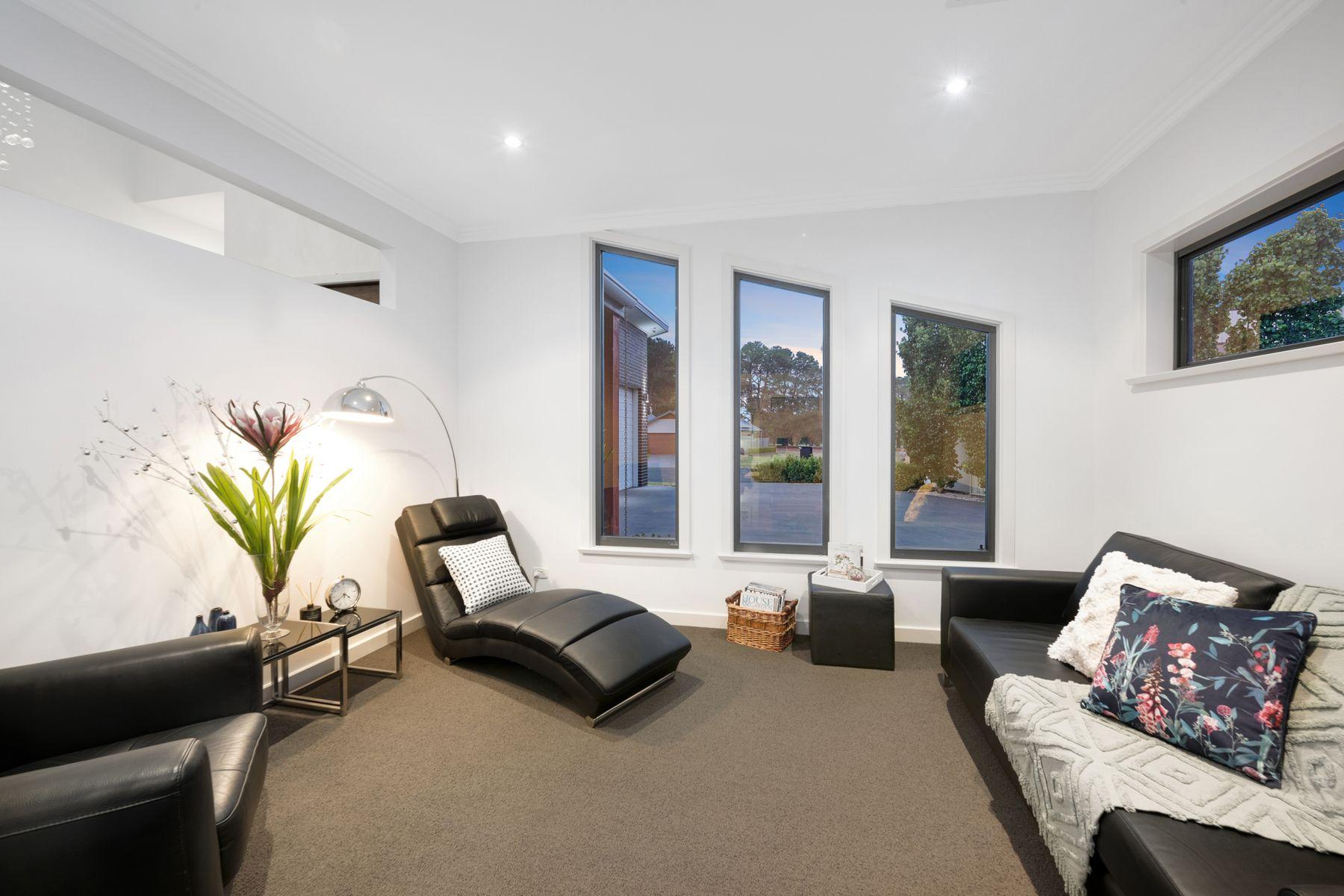 10 Inverness Avenue, Mudgee, NSW 2850