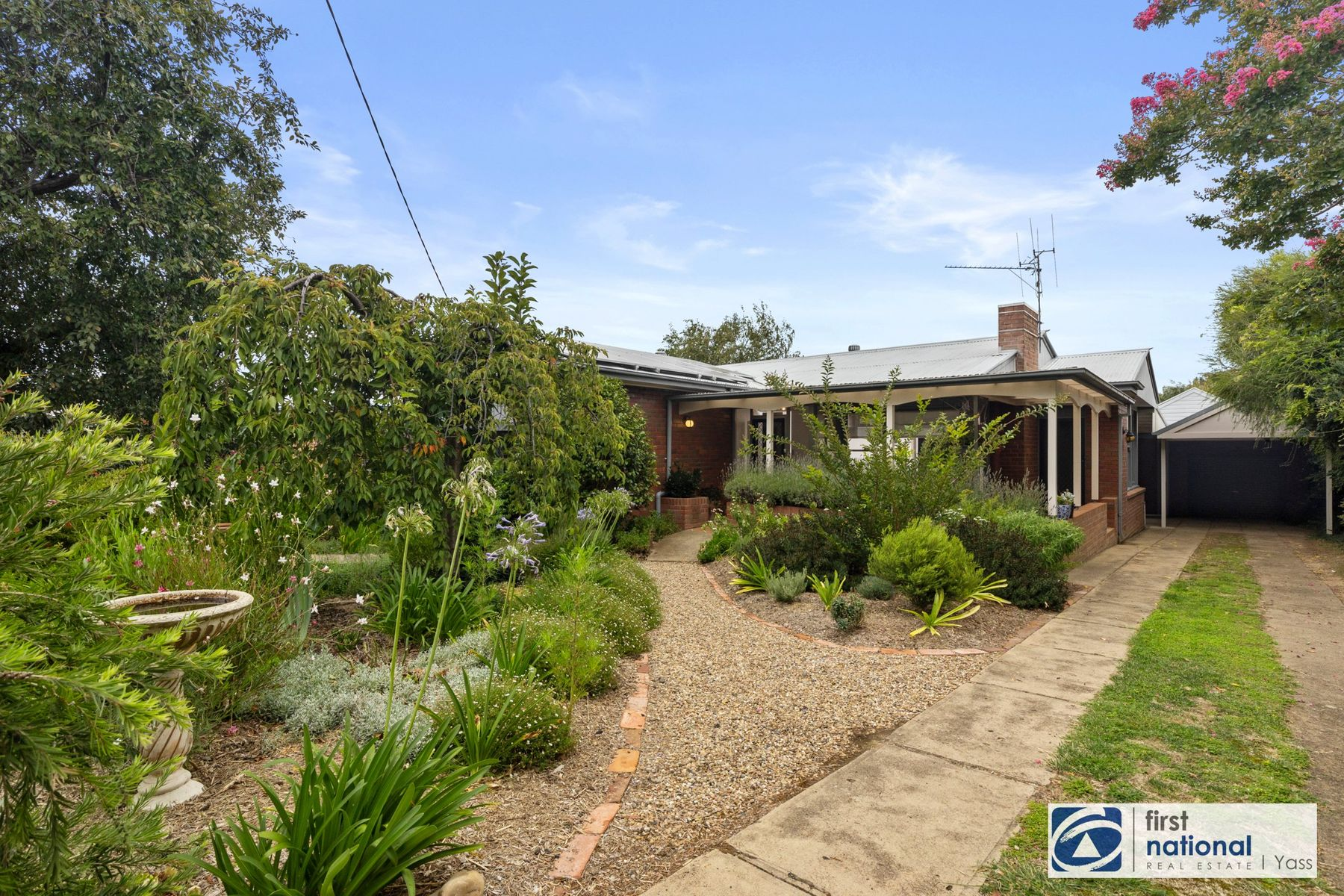 31 Grand Junction Road, Yass, NSW 2582