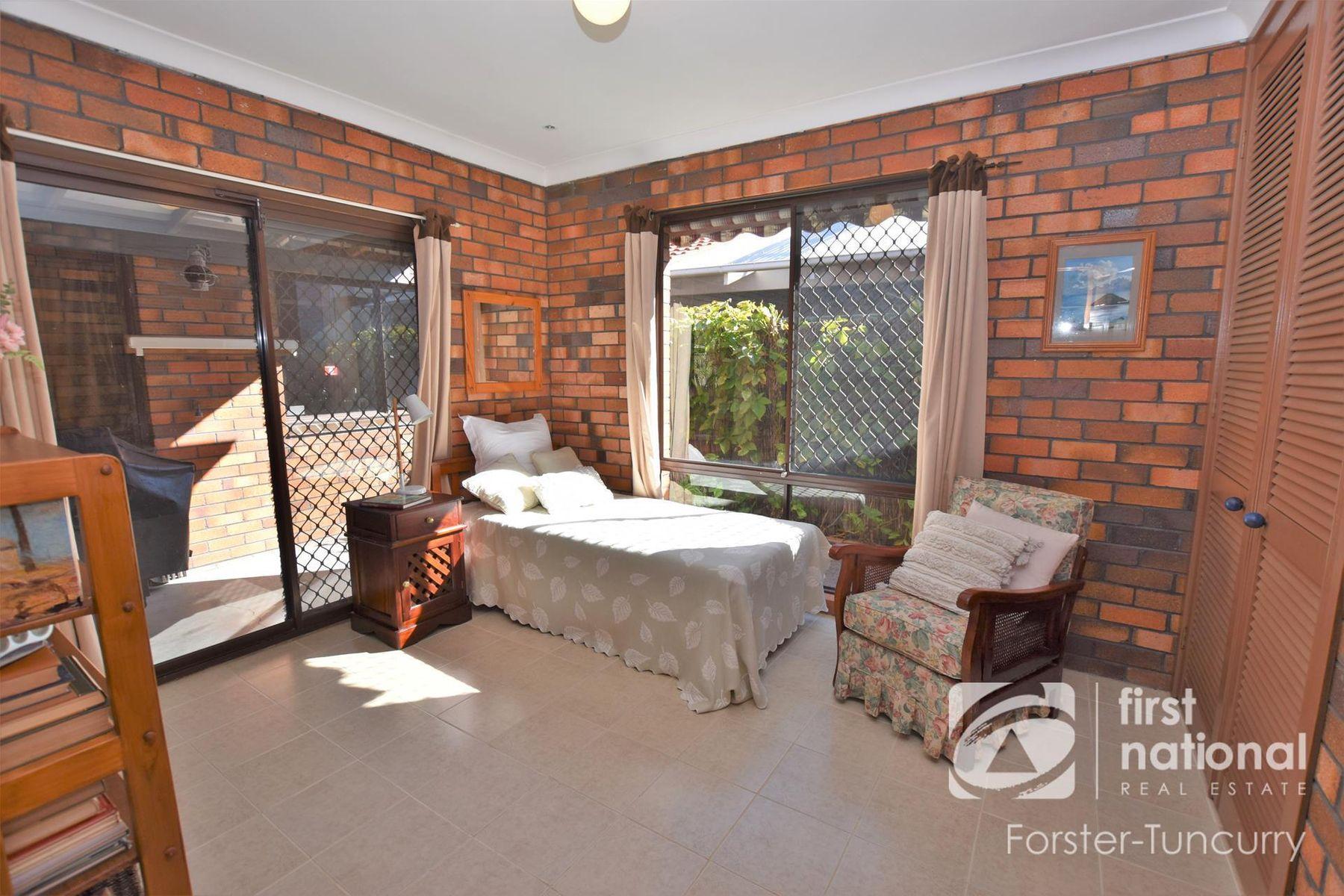 44 Taree Street, Tuncurry, NSW 2428