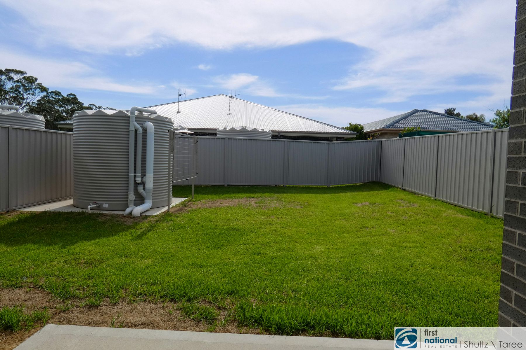 23a Pyrus Drive, Taree, NSW 2430