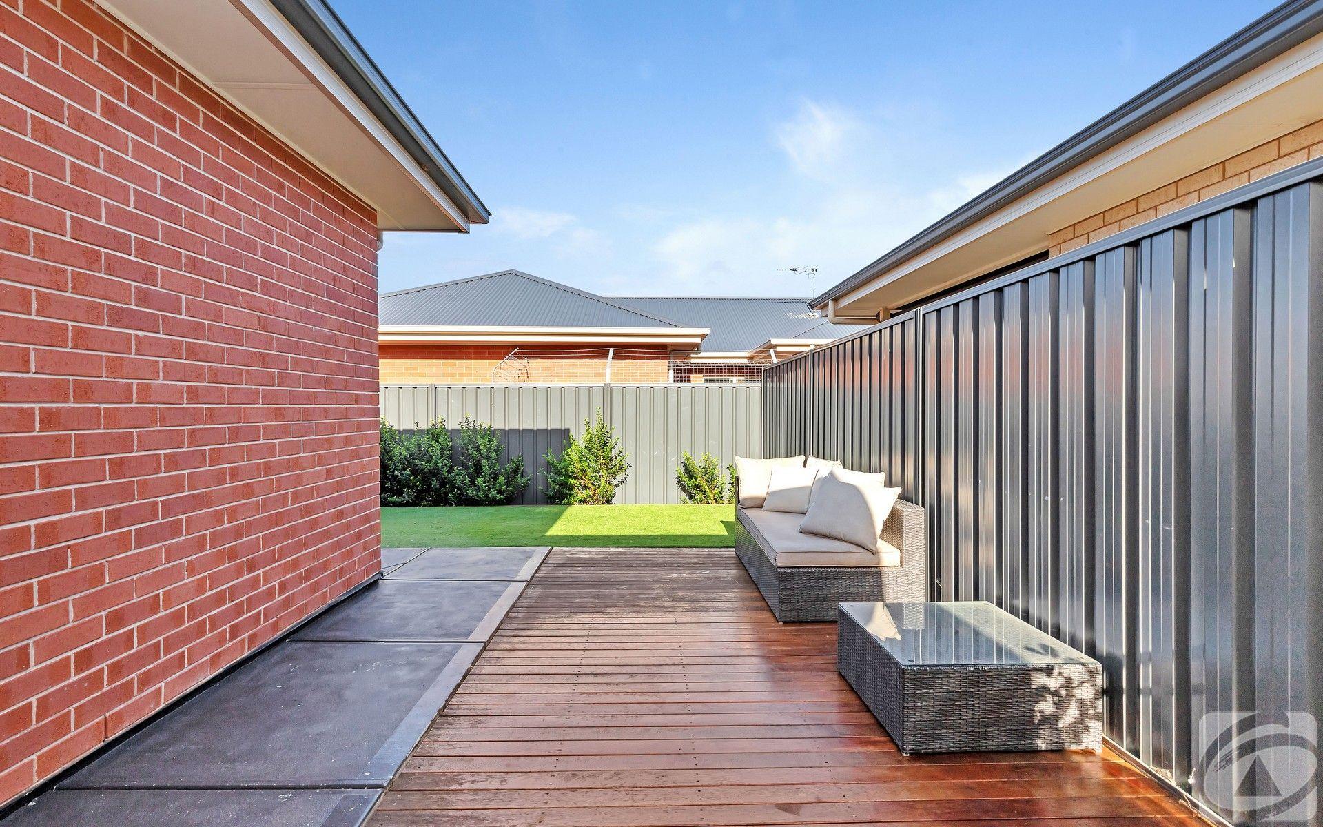 67 Park Terrace, Blakeview, SA 5114