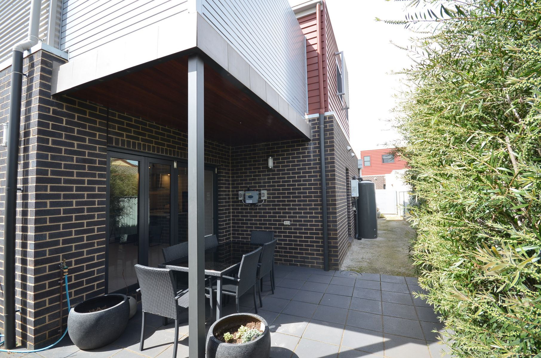 3/10 Farrington Street, Kennington, VIC 3550