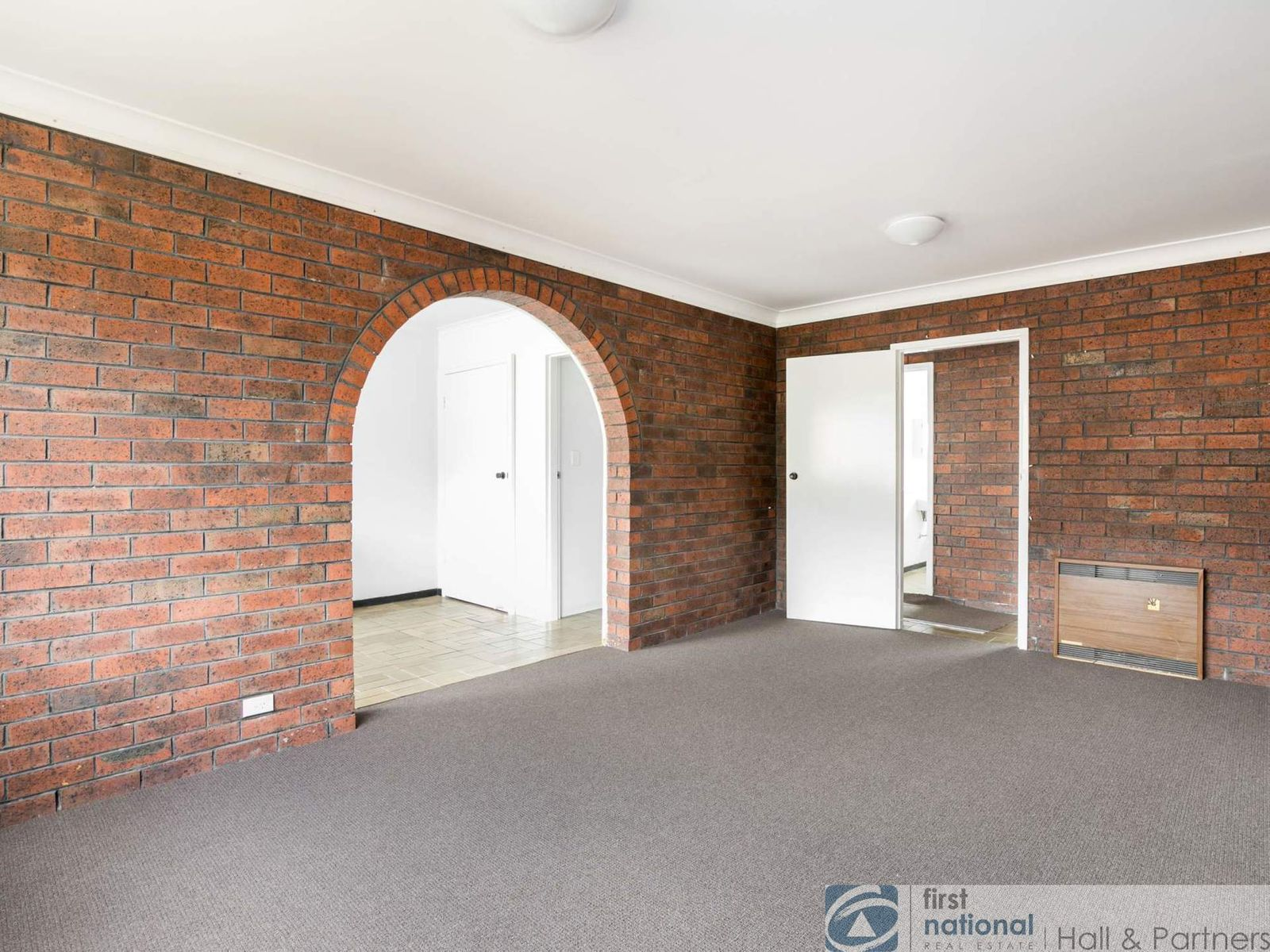 5/50 Princes Highway, Dandenong, VIC 3175