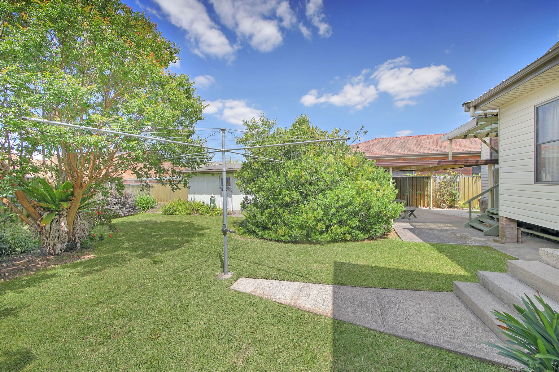 3 Nowill Street, Condell Park, NSW 2200