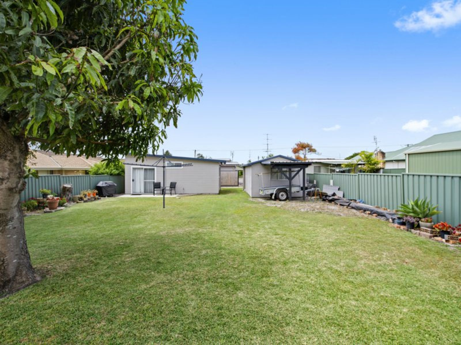 37 Hammond Road, Toukley, NSW 2263