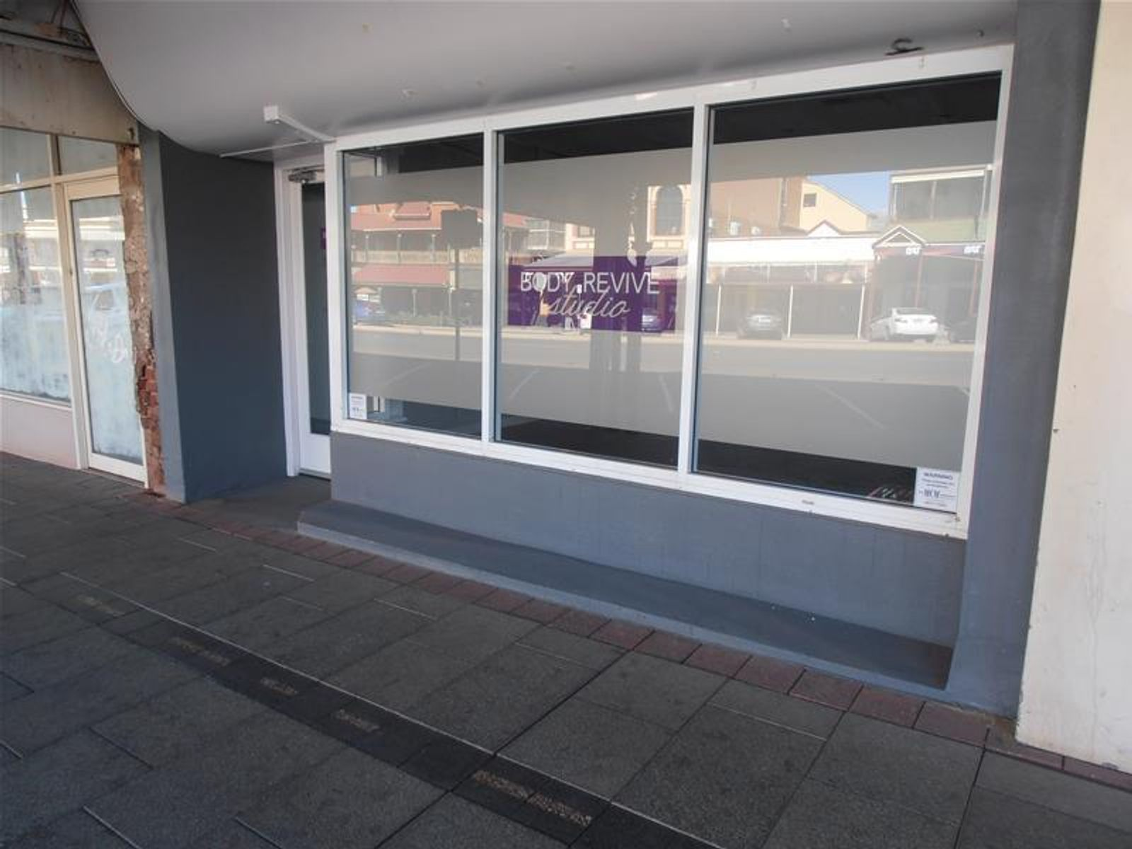 120 Hannan Street, Kalgoorlie, WA 6430