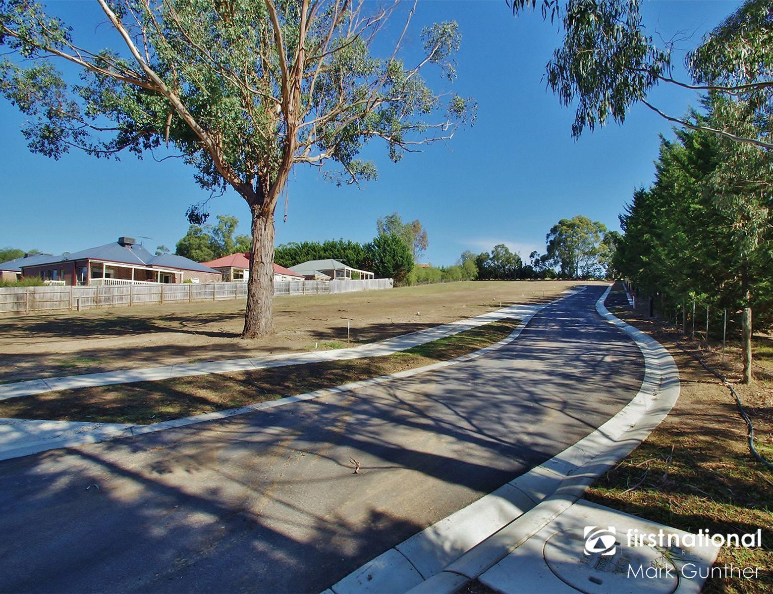 Lot 7 Raymond Court, Healesville, VIC 3777