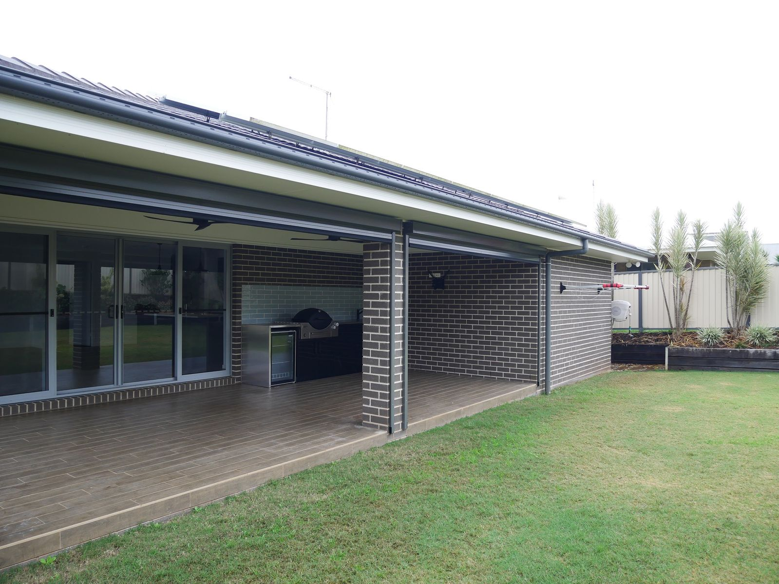 11 Toongahra Circuit, Goonellabah, NSW 2480