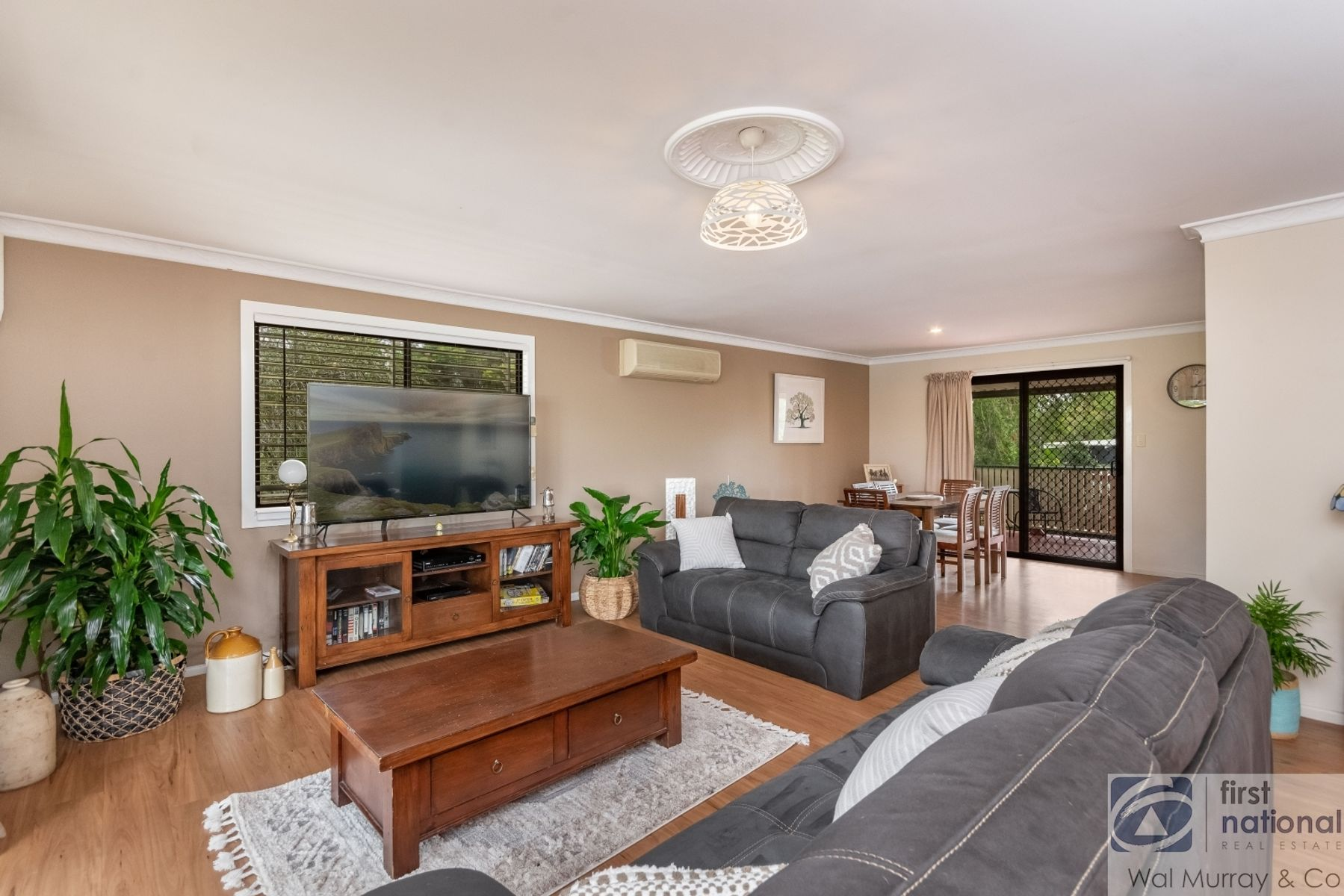 55A Caniaba Street, South Lismore, NSW 2480