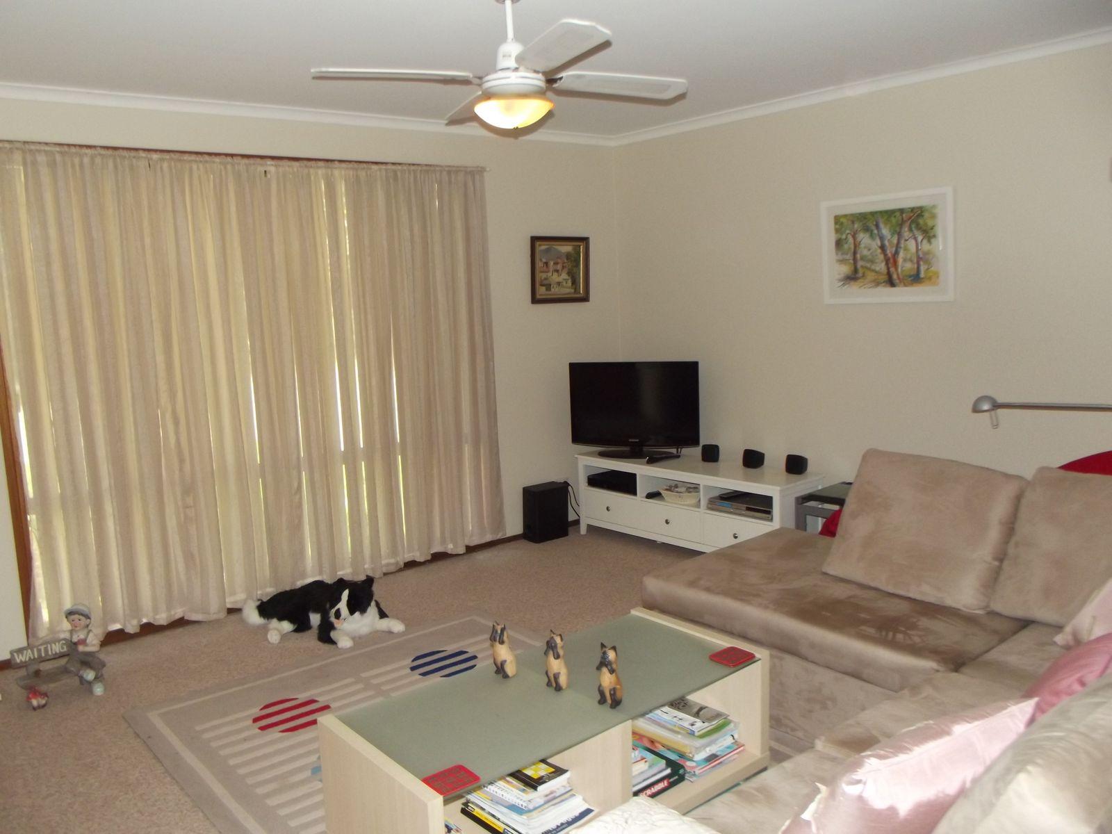 3/6 Martindale Street, Denman, NSW 2328