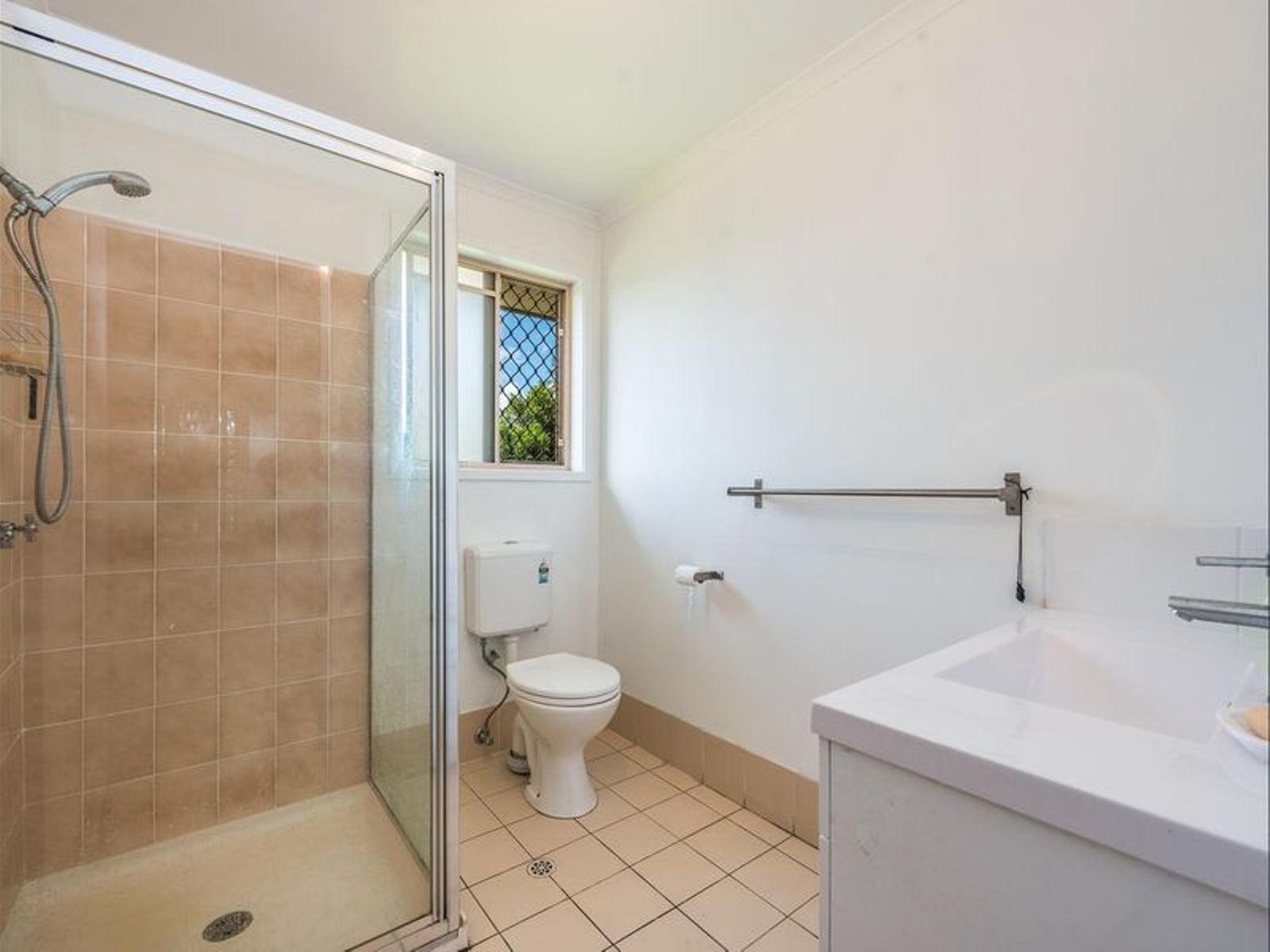 2/19 Bourke Street, Waterford West, QLD 4133