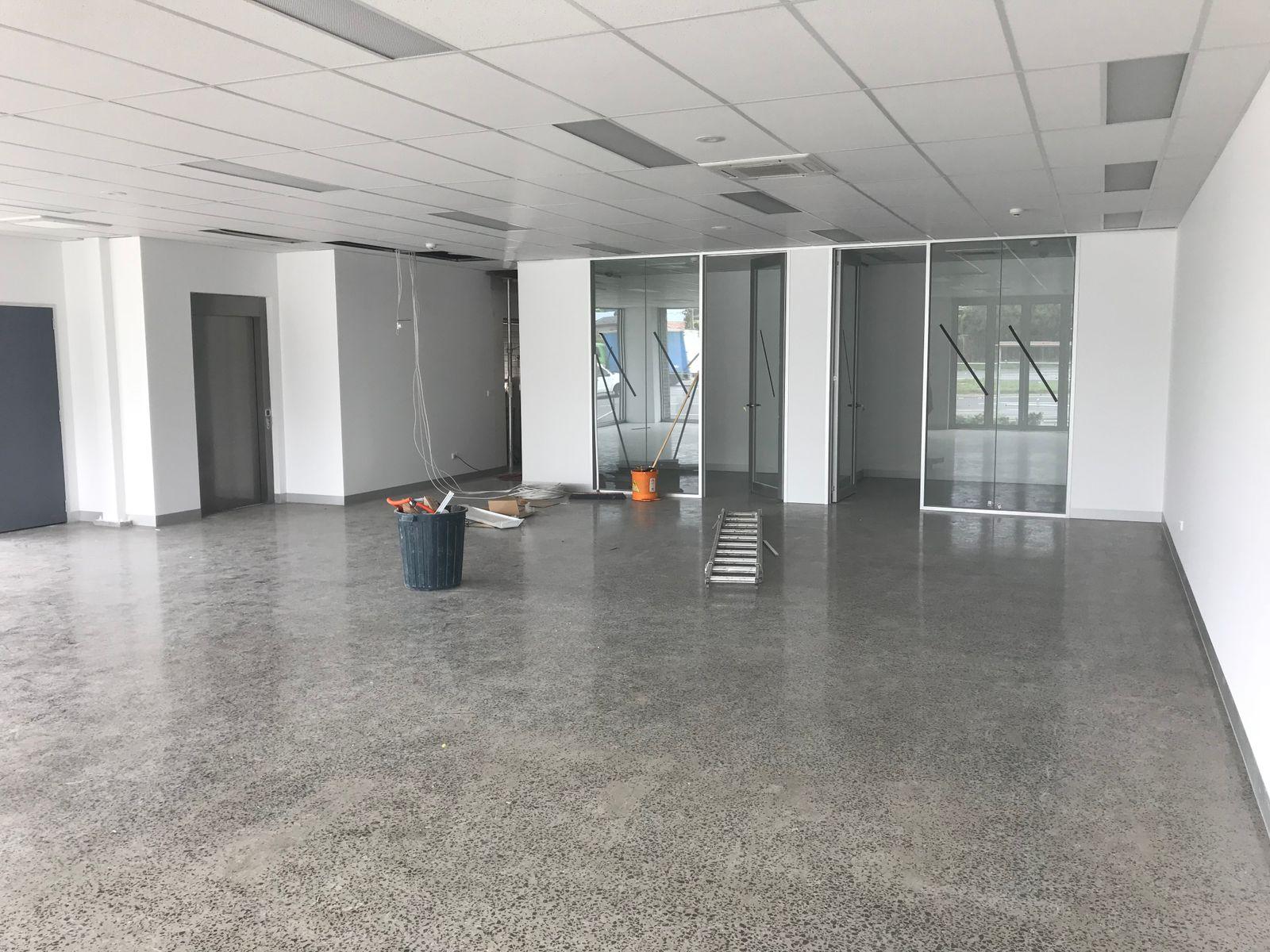 Ground Floor/401-403 Maroondah Highway, Ringwood, VIC 3134