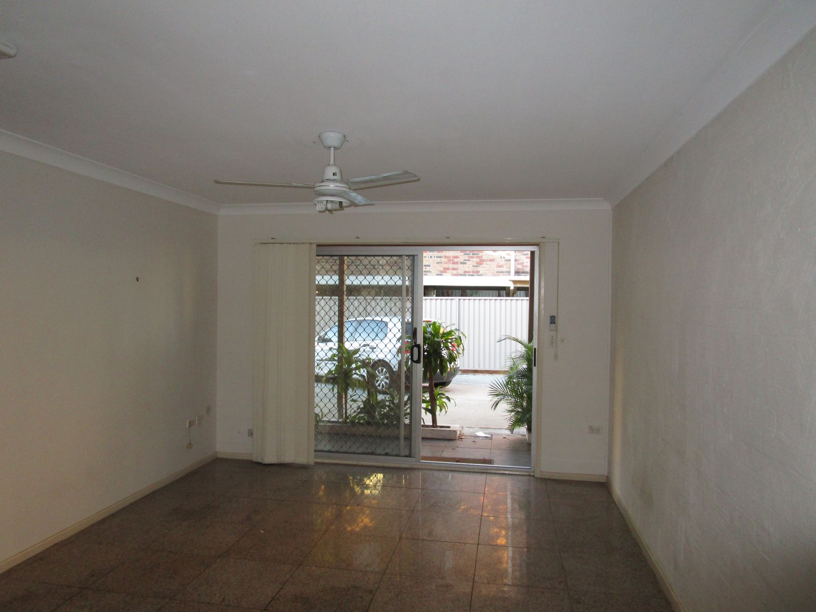 3/5 NORTH STREET, Southport, QLD 4215