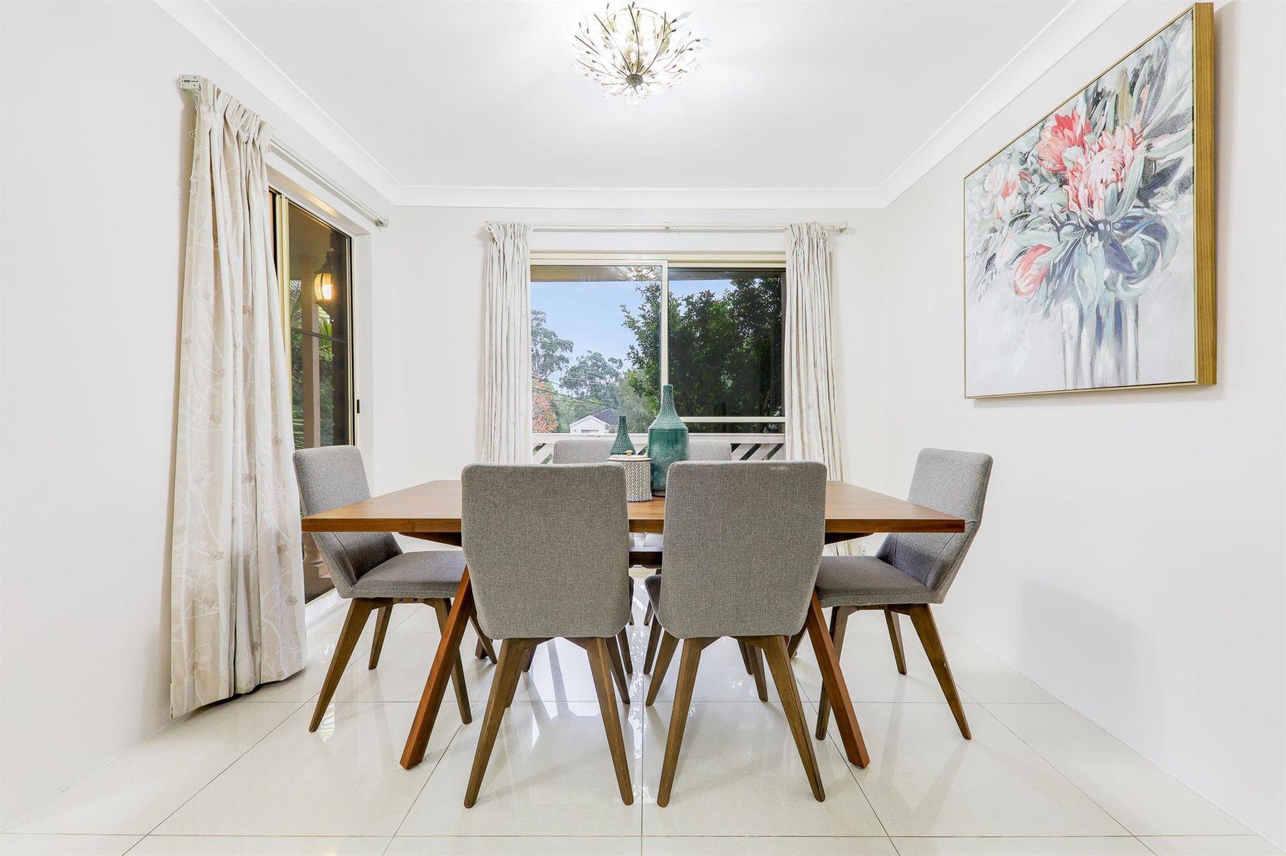 1/32-34 Francis Street, Castle Hill, NSW 2154