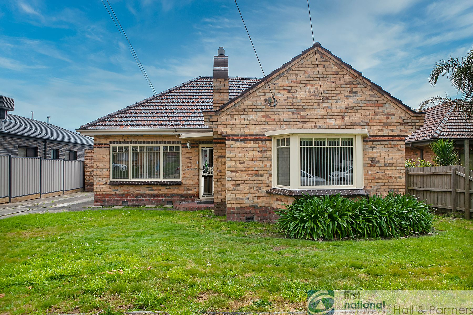 7 Grace Avenue, Dandenong, VIC 3175
