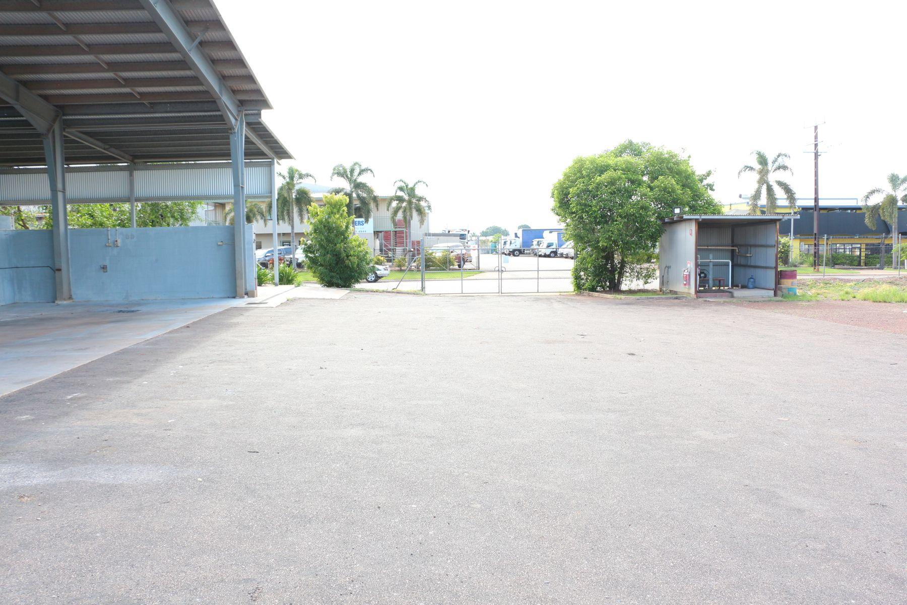 20 Anictomatis Road, Berrimah, NT 0828