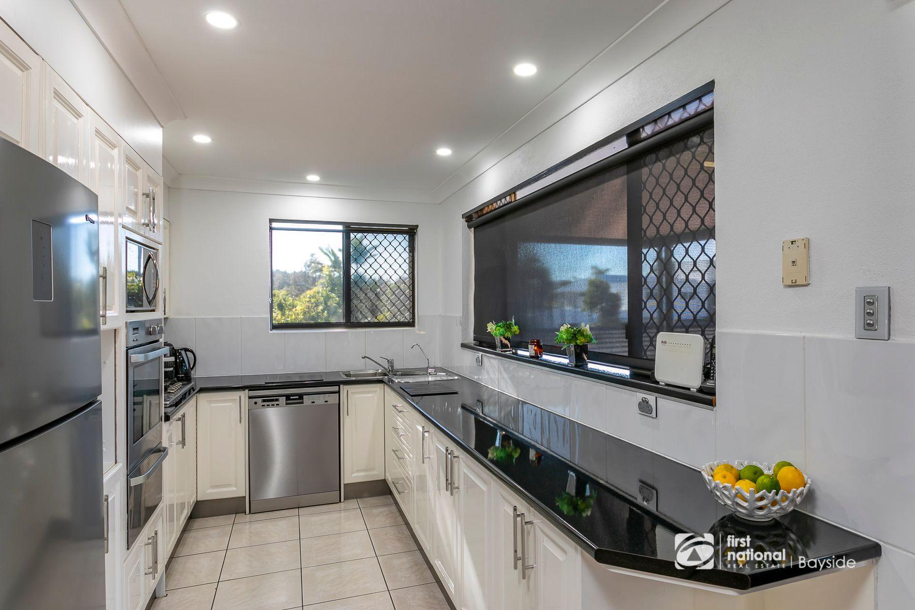 47 Rusbrook Street, Redland Bay, QLD 4165
