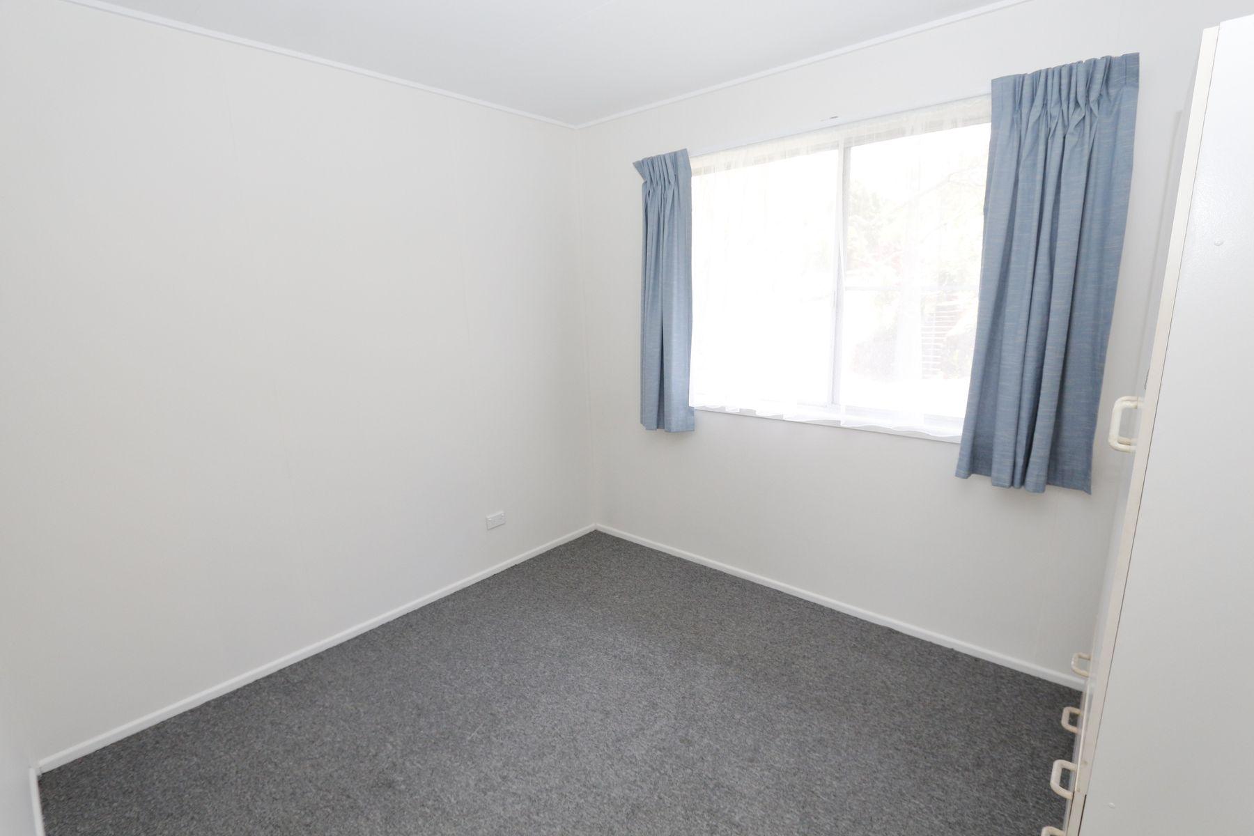 1/8 Bradley Street, Nambour, QLD 4560