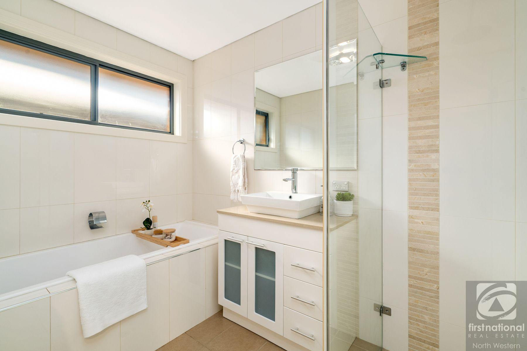 55 Fairlie Street, Kellyville Ridge, NSW 2155