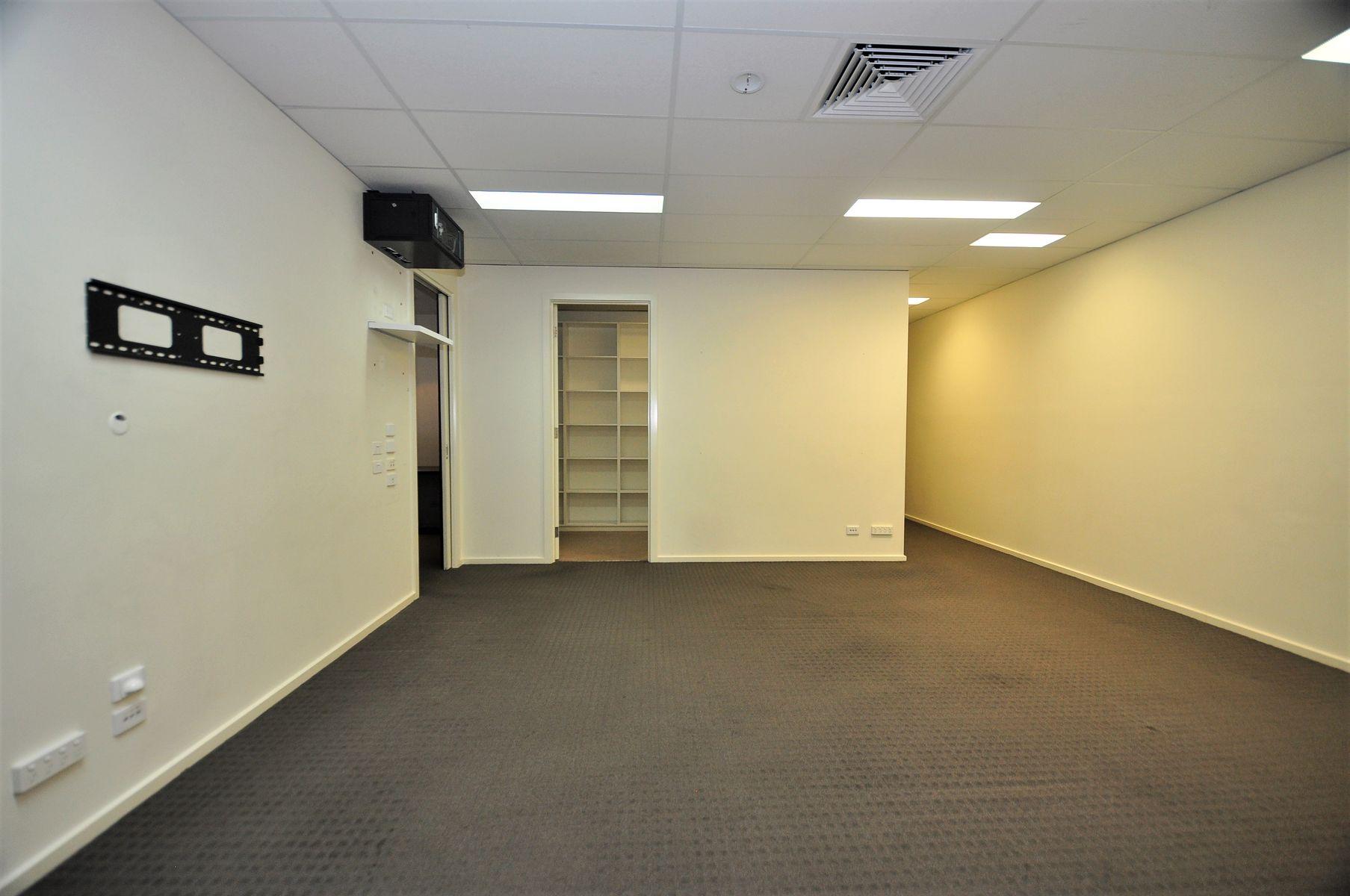 145 View Street, Bendigo, VIC 3550