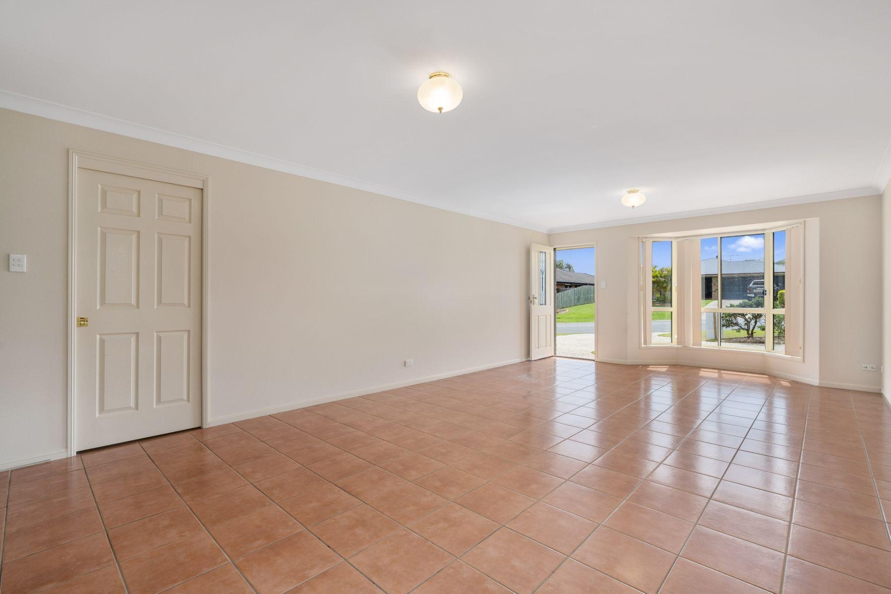 1/4 Jarad Street, Morayfield, QLD 4506