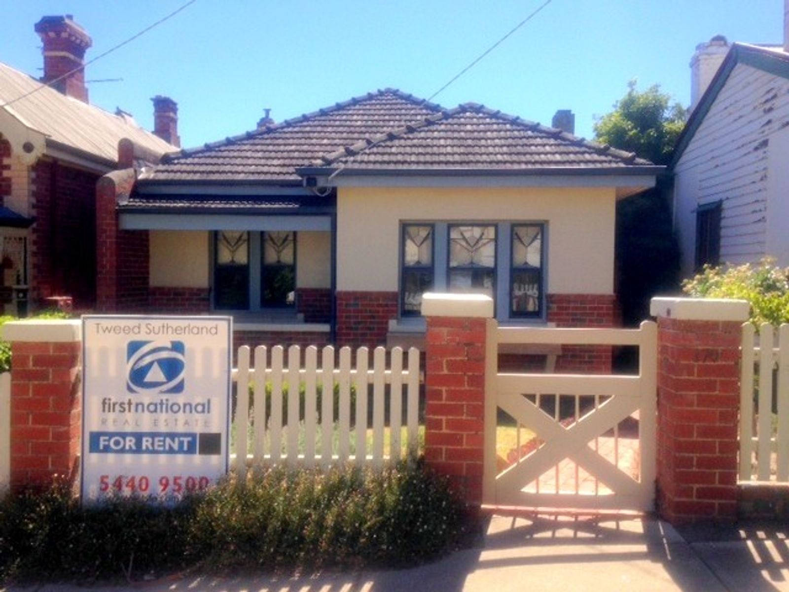 170 Forest Street, Bendigo, VIC 3550