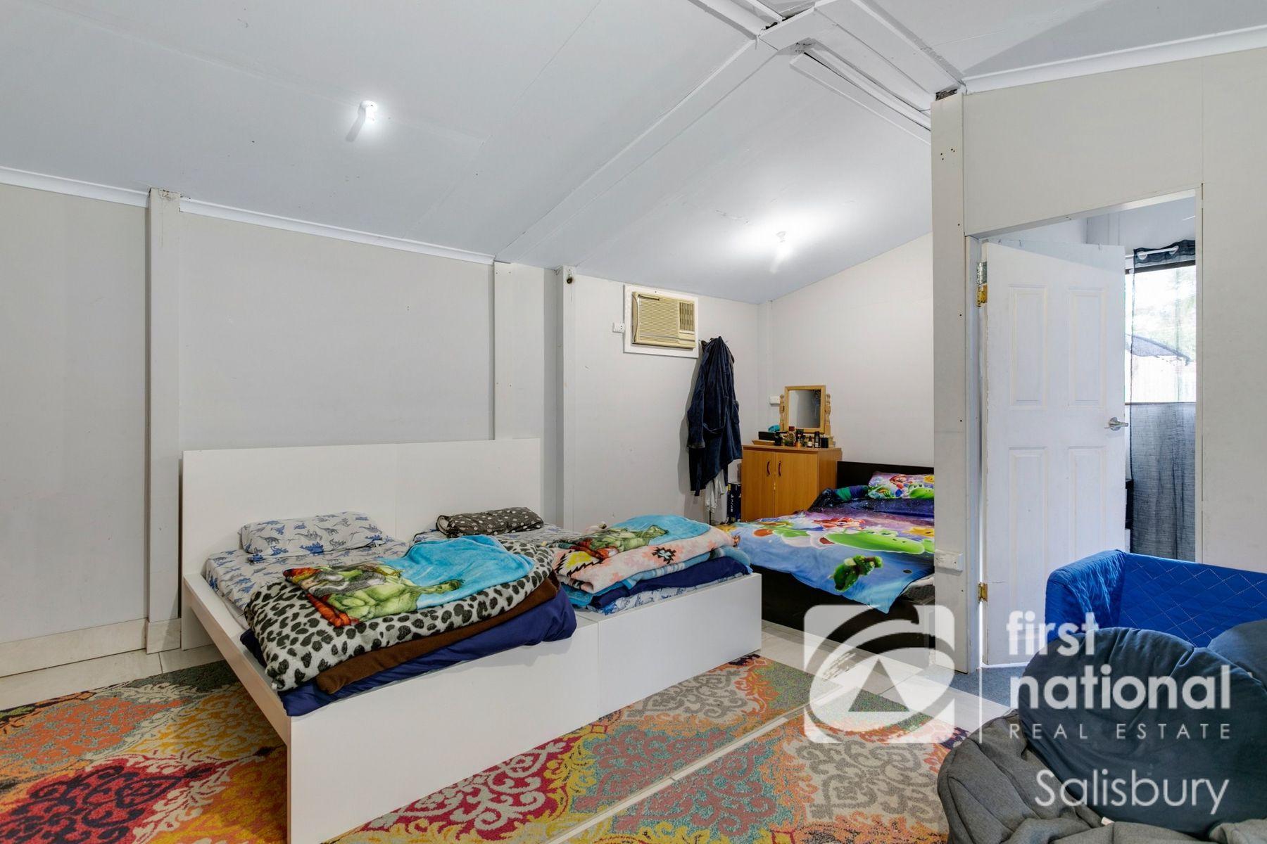 36 Mortess Street, Brahma Lodge, SA 5109