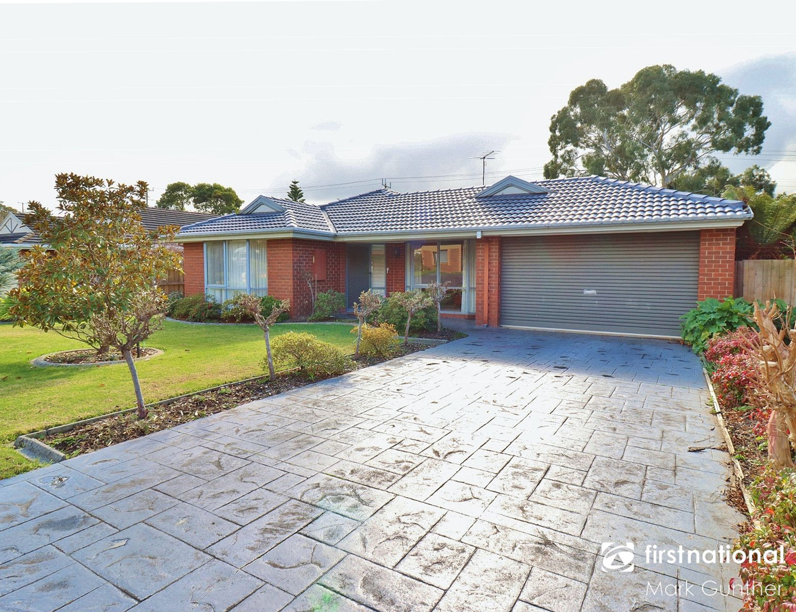 23 The Briars Avenue, Mooroolbark, VIC 3138