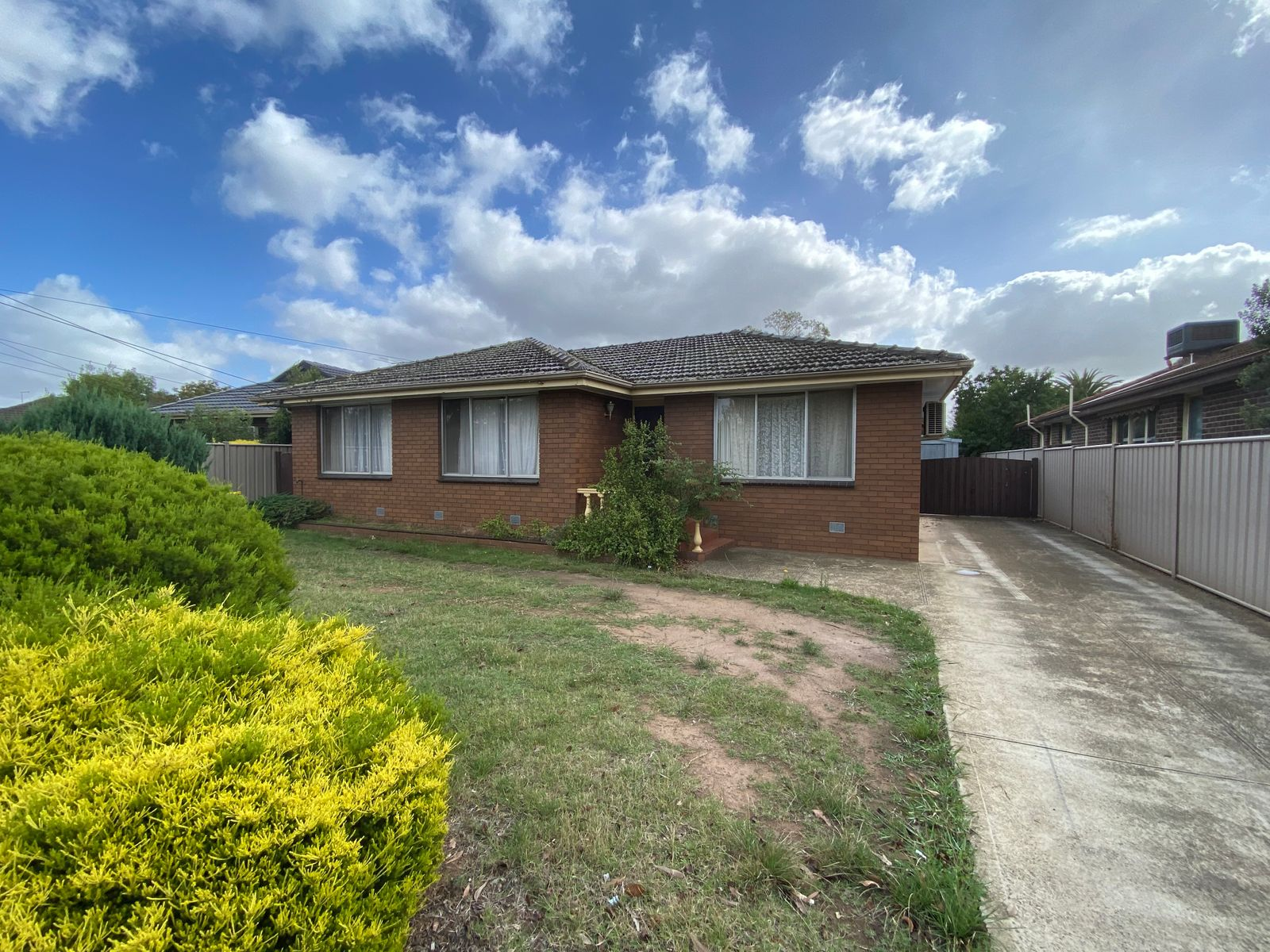 4 Spring Drive, Hoppers Crossing, VIC 3029