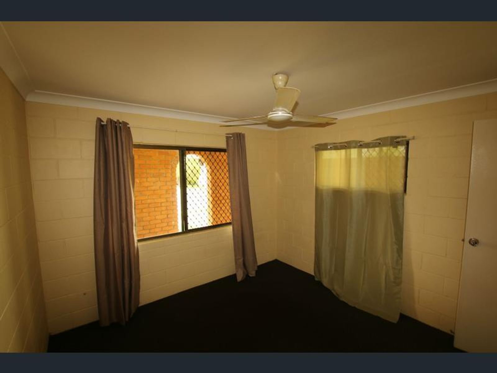 Unit 2/319 Rockonia Road, Koongal, QLD 4701