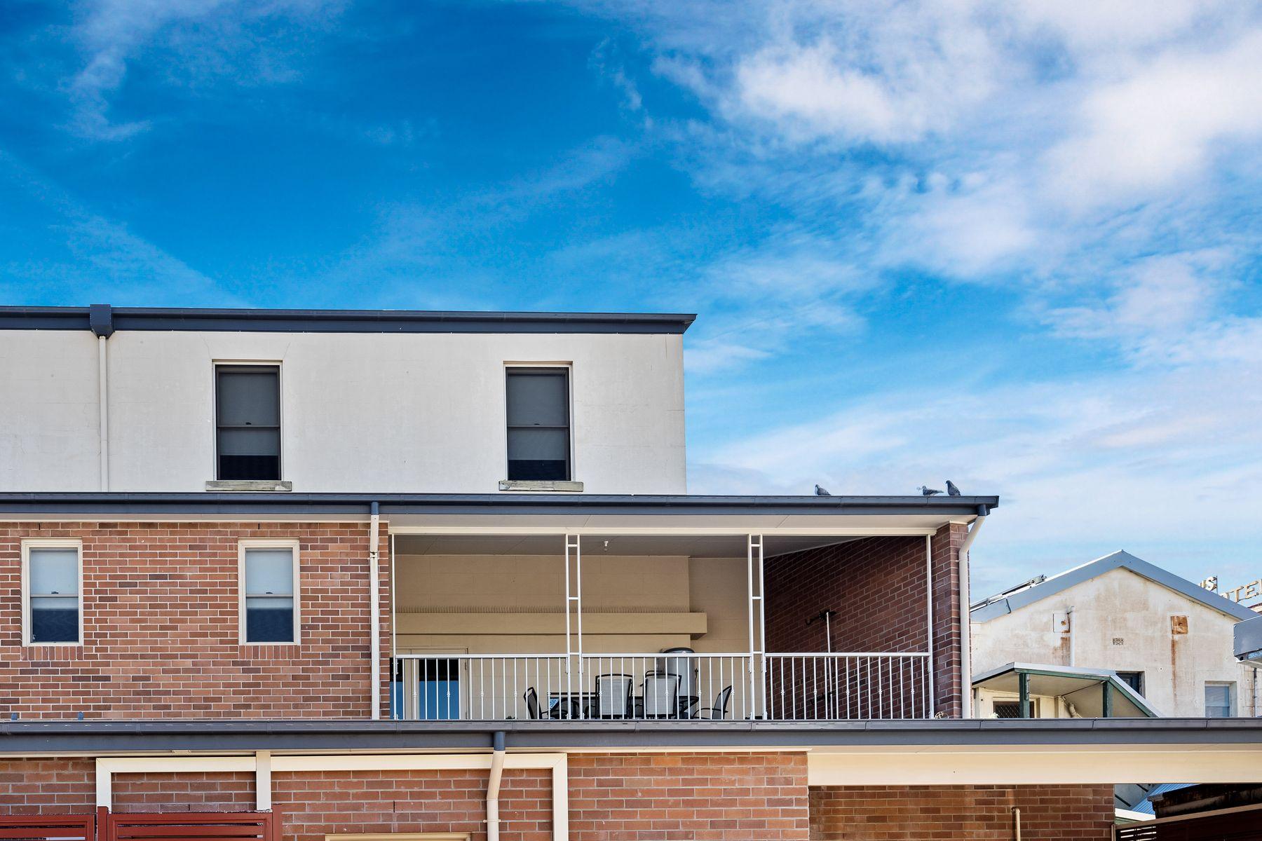 3/333 High Street, Maitland, NSW 2320