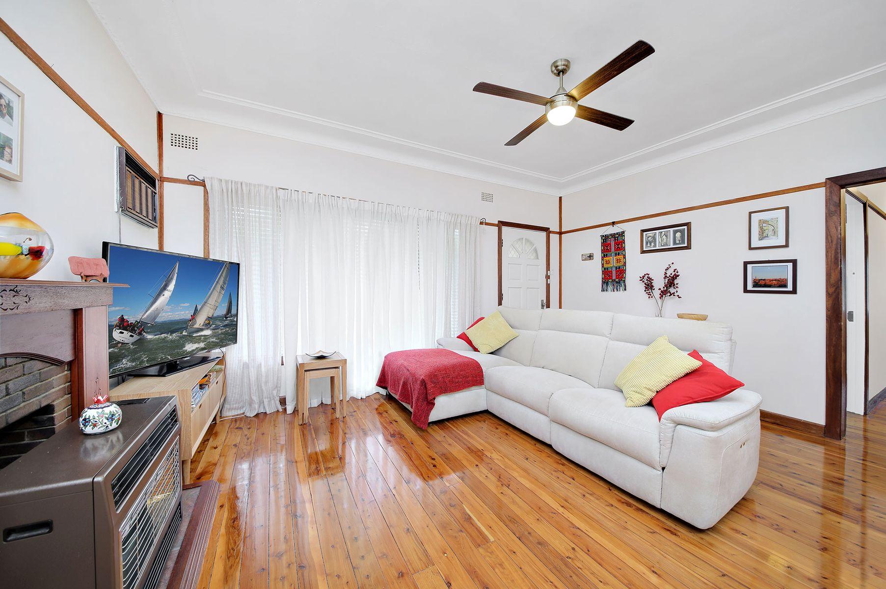 70 Clifford Street, Panania, NSW 2213