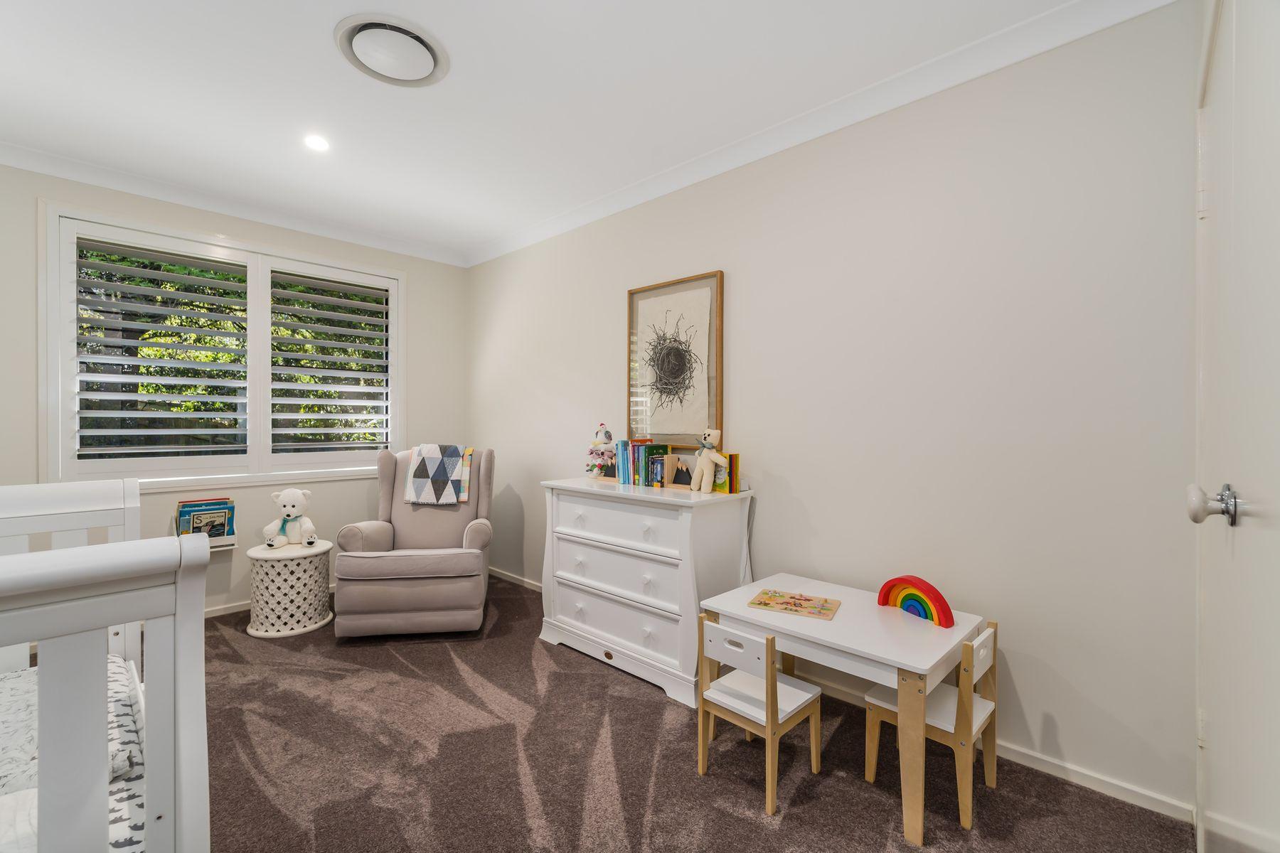 14 Eden Close, Dudley, NSW 2290