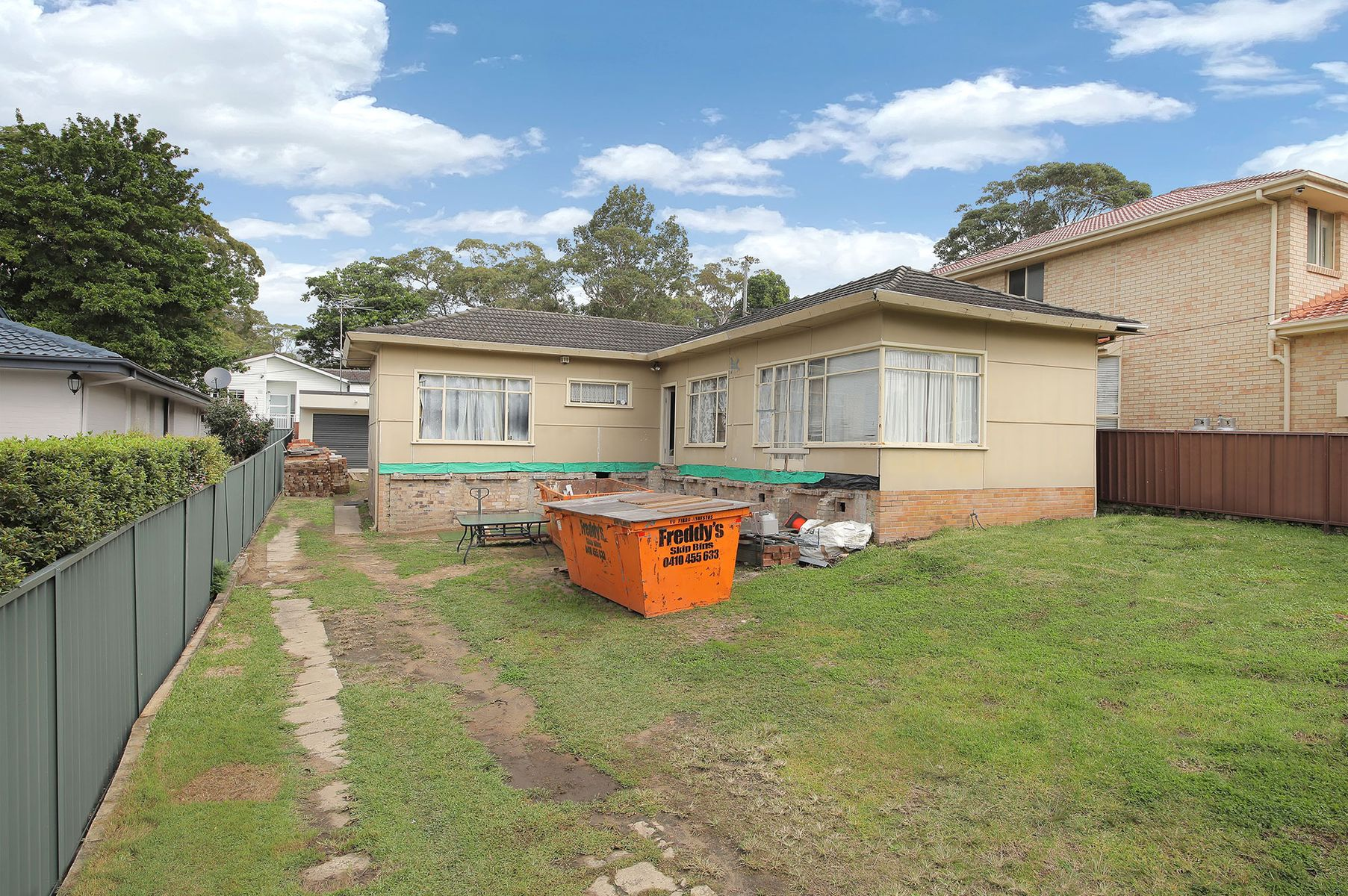 22 Forest Road, Yowie Bay, NSW 2228
