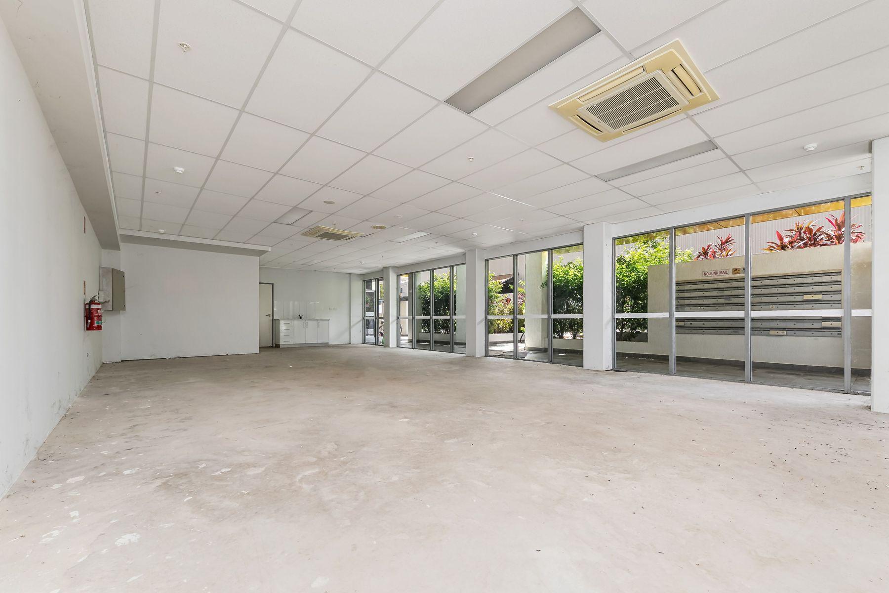 Unit G3/6  Finniss Street, Darwin City, NT 0800