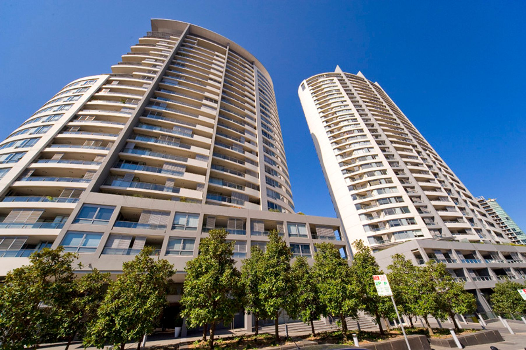 1207/9 Railway Street, Chatswood, NSW 2067