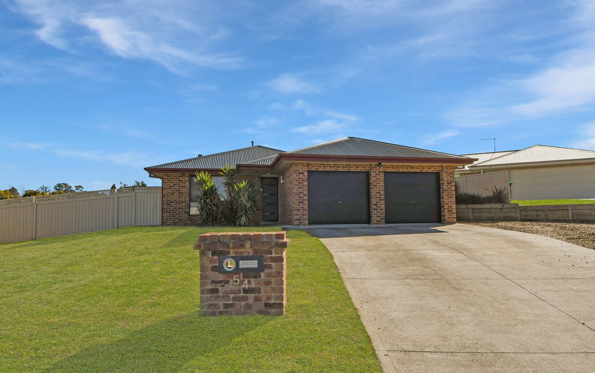 54 Sundown Drive, Kelso, NSW 2795