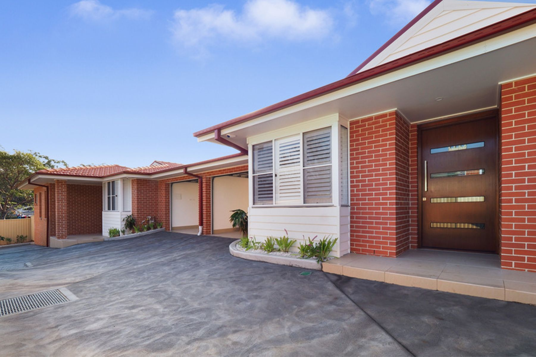 78B Anthony Road, Denistone, NSW 2114