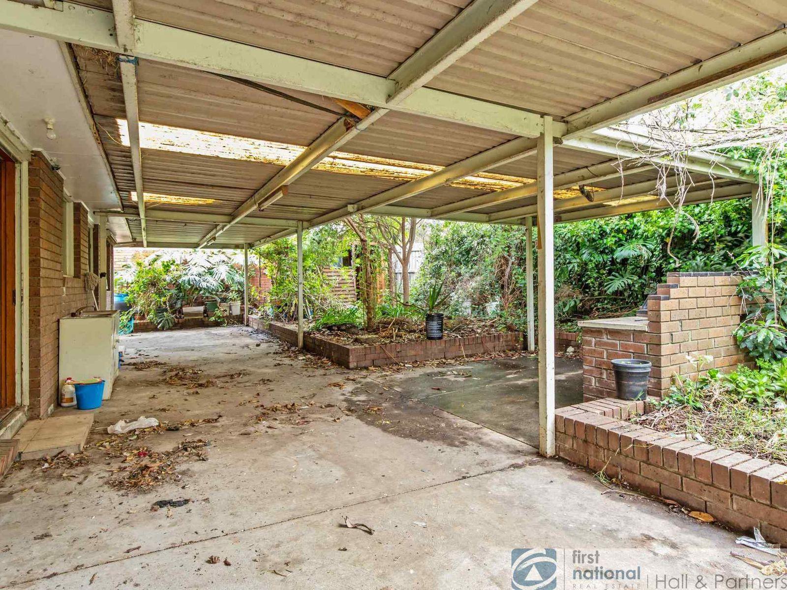 13 Ponto Court, Endeavour Hills, VIC 3802