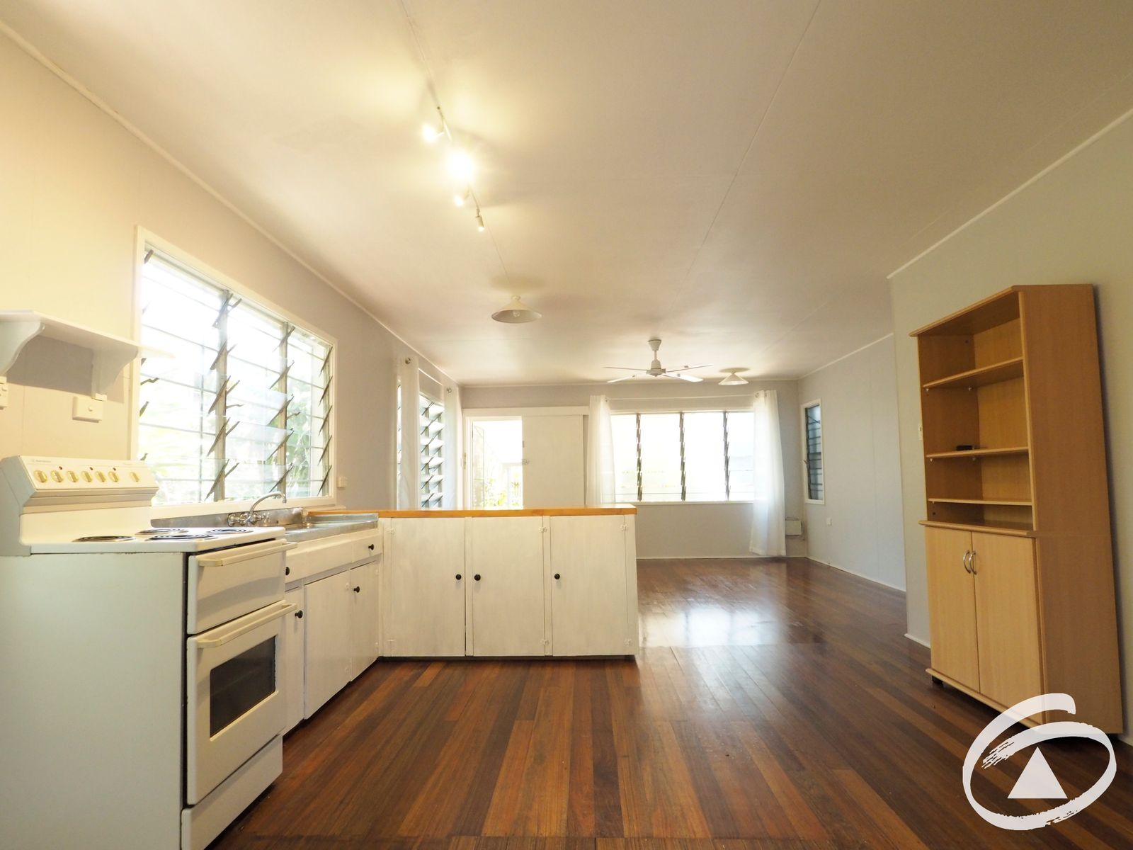 4/81 Digger Street, Cairns North, QLD 4870